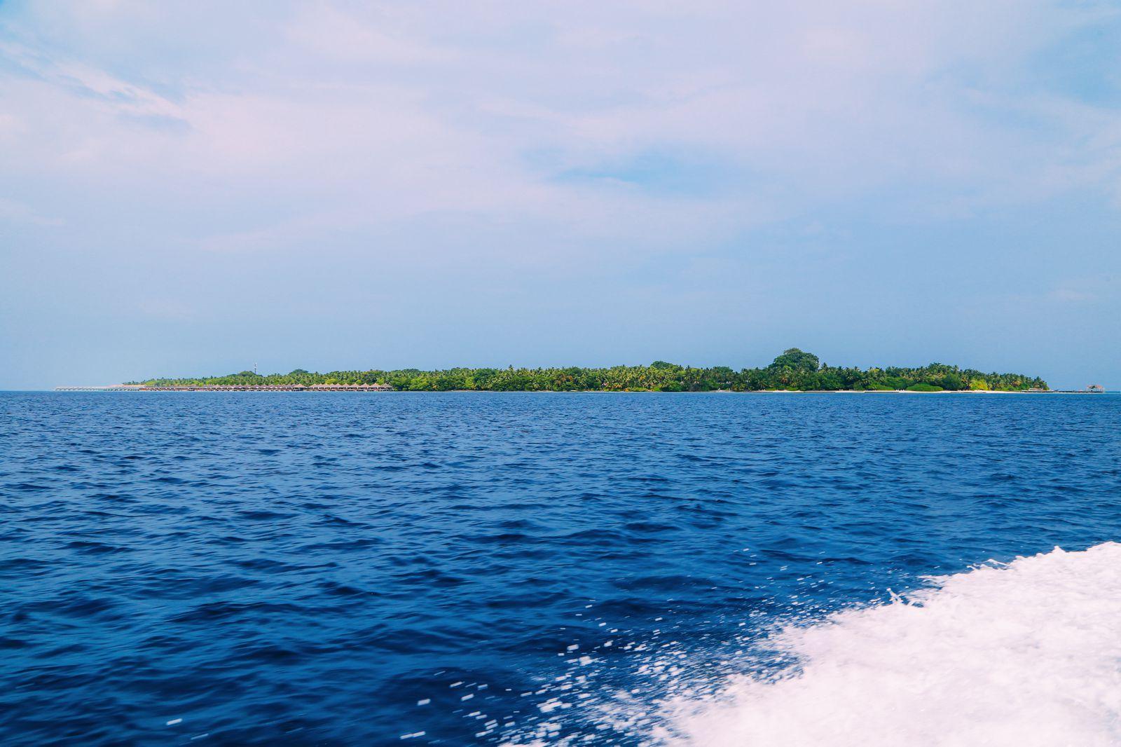 The Perfectly Lazy Day... In Kuramathi Island Maldives (72)