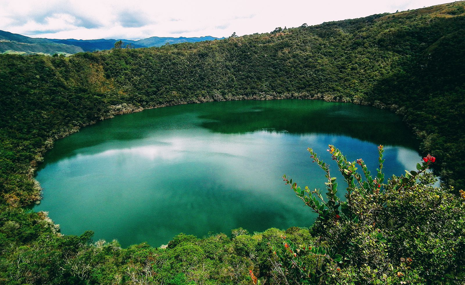 10 Amazing Places You Need To Visit In Colombia (6)