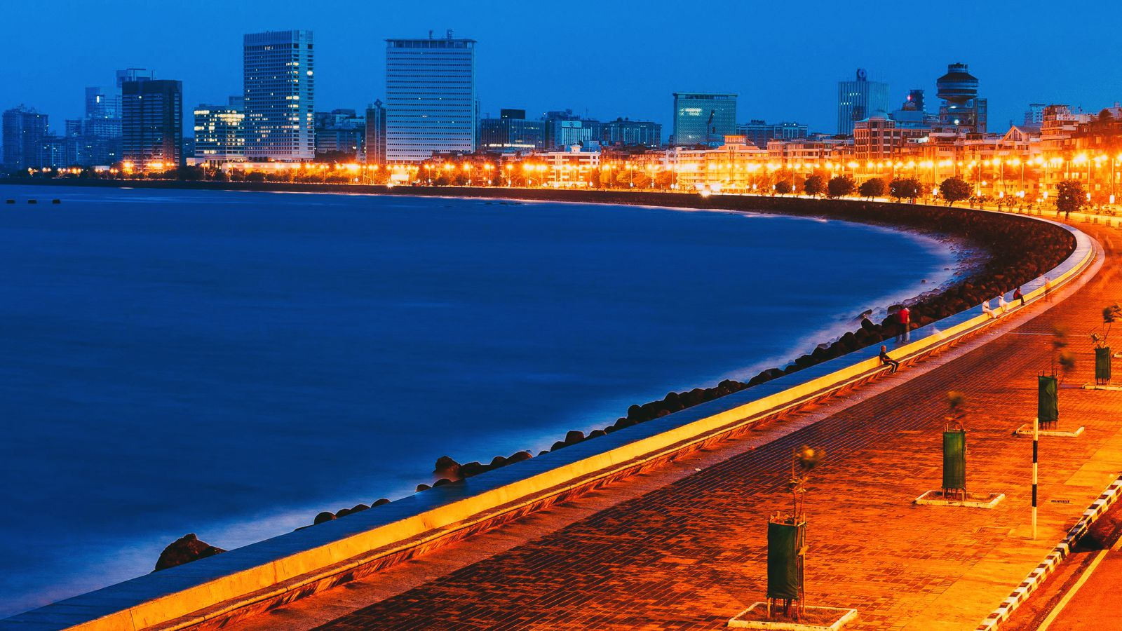 10 Amazing Cities You Need To Visit In India (And Why!) (4)