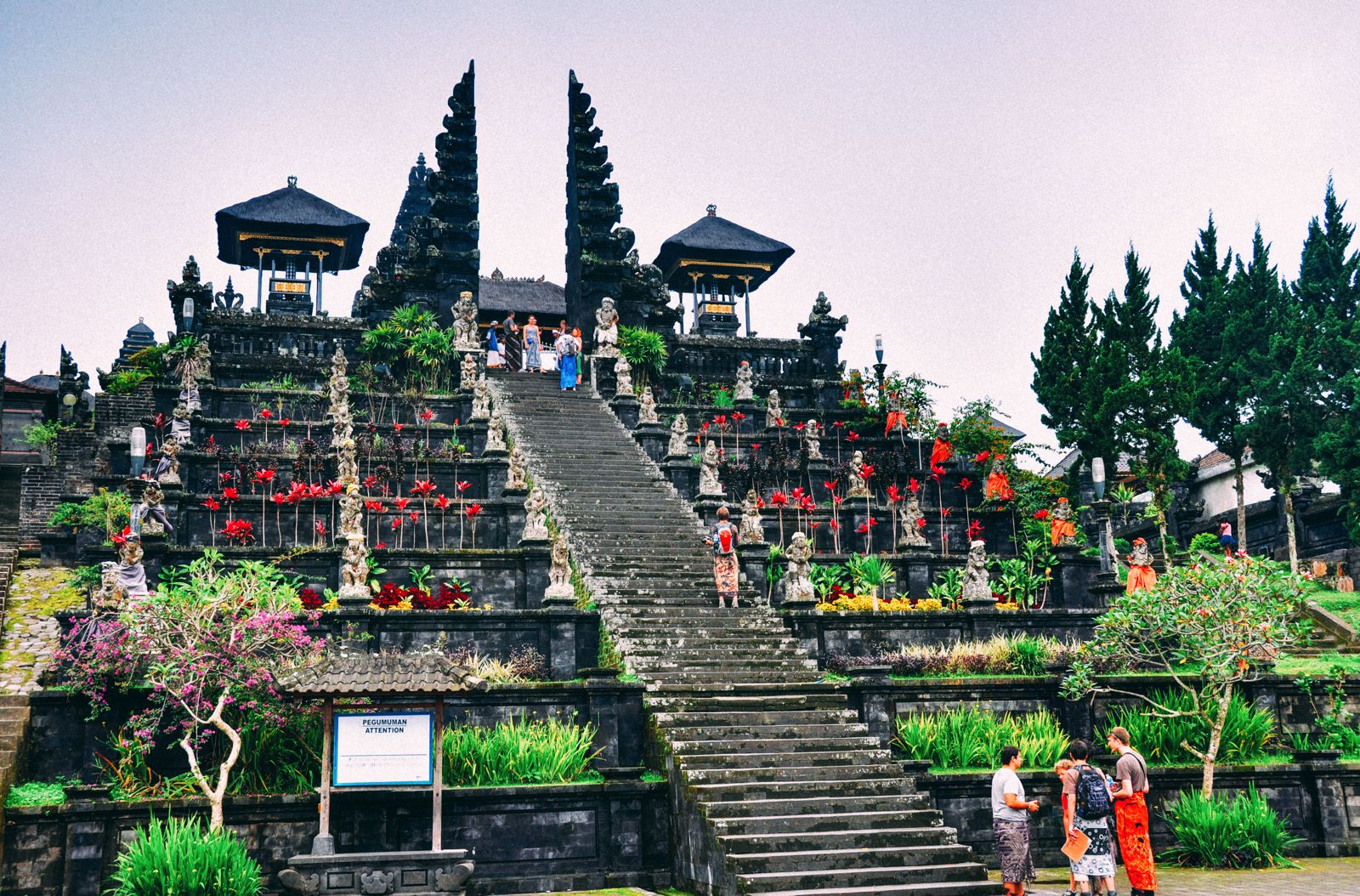 11 Amazing Temples You Have To Visit In Bali And Why! (22)