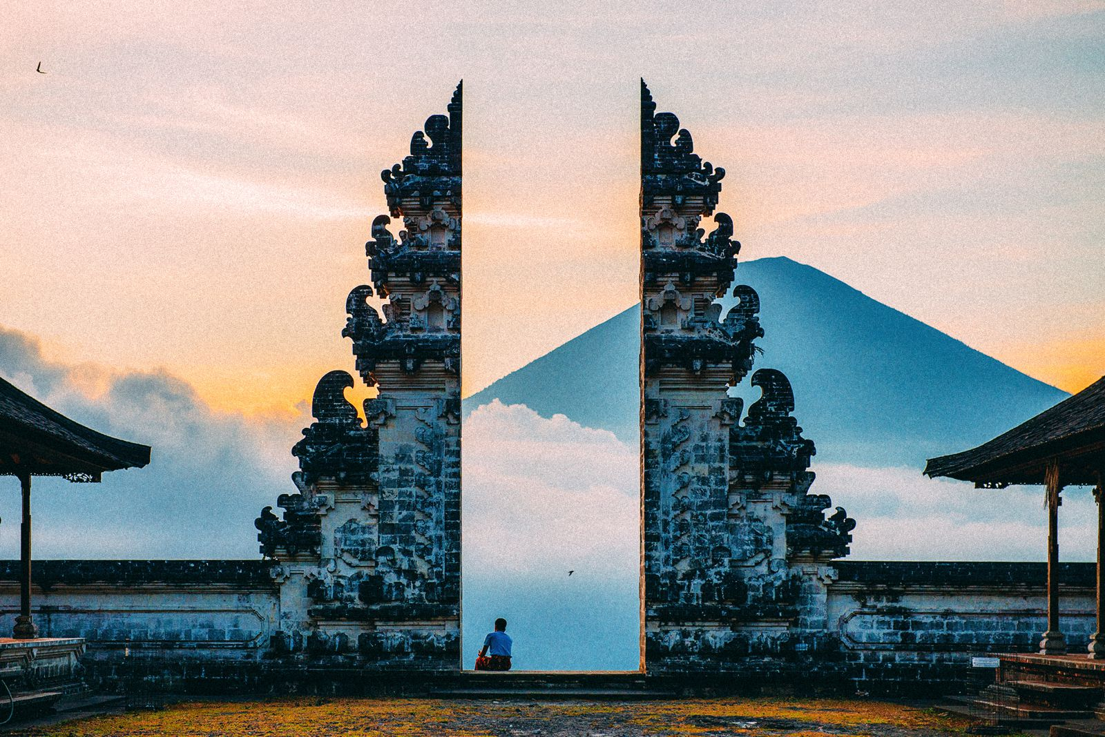 11 Amazing Temples You Have To Visit In Bali And Why! (21)