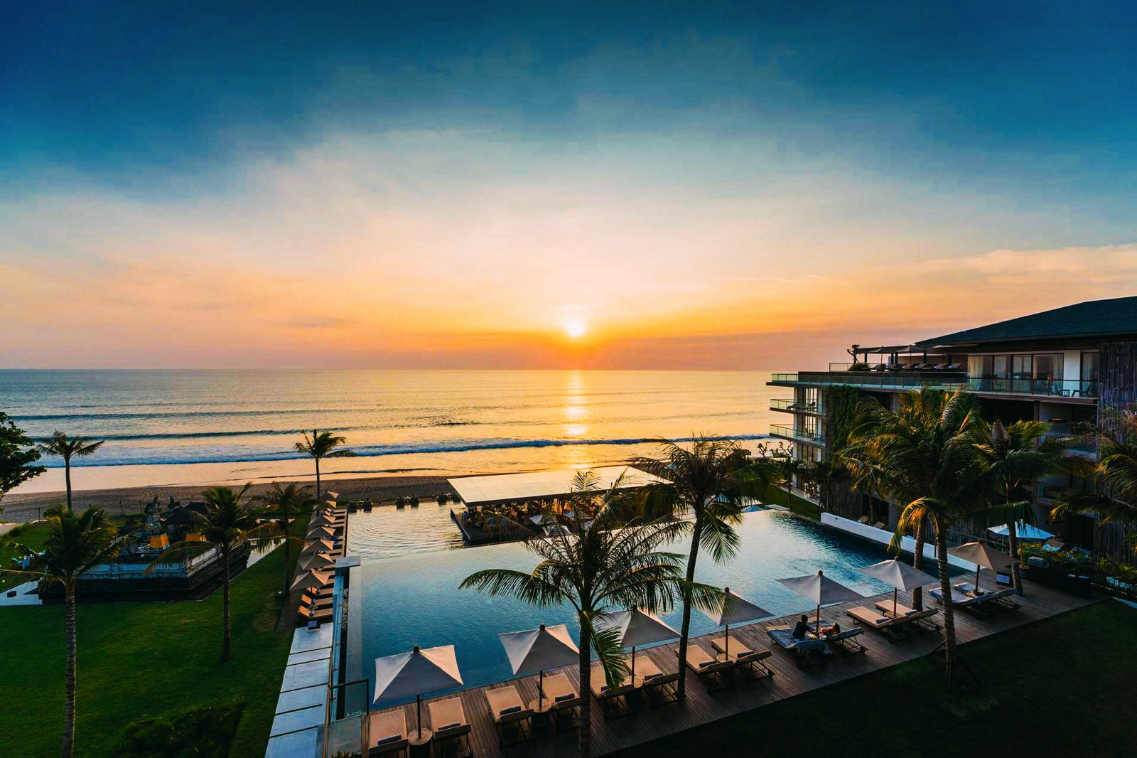 11 Amazing Things You Need To See And Do In Bali On Your First Visit (6)