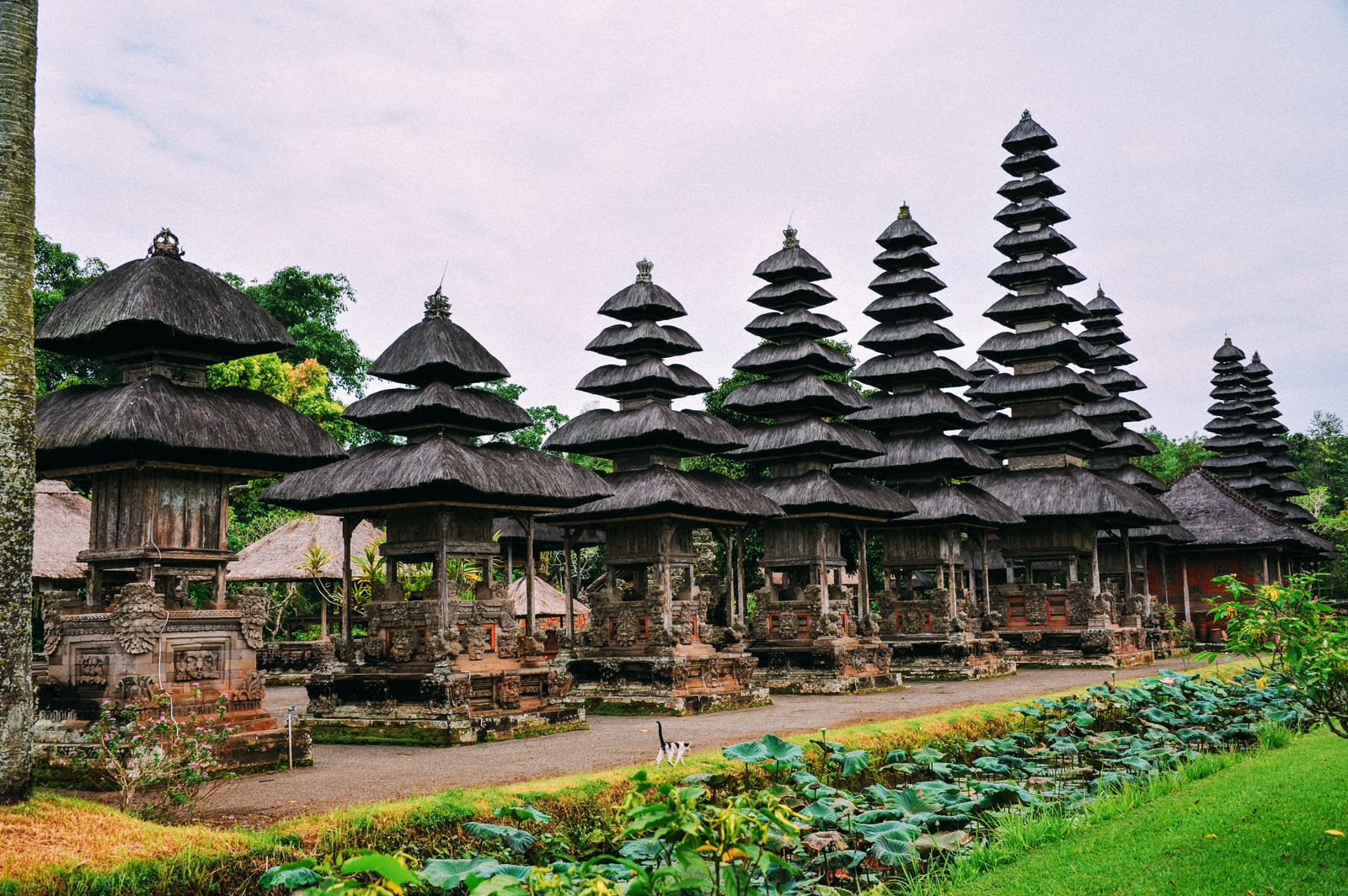 11 Amazing Temples You Have To Visit In Bali And Why! (19)