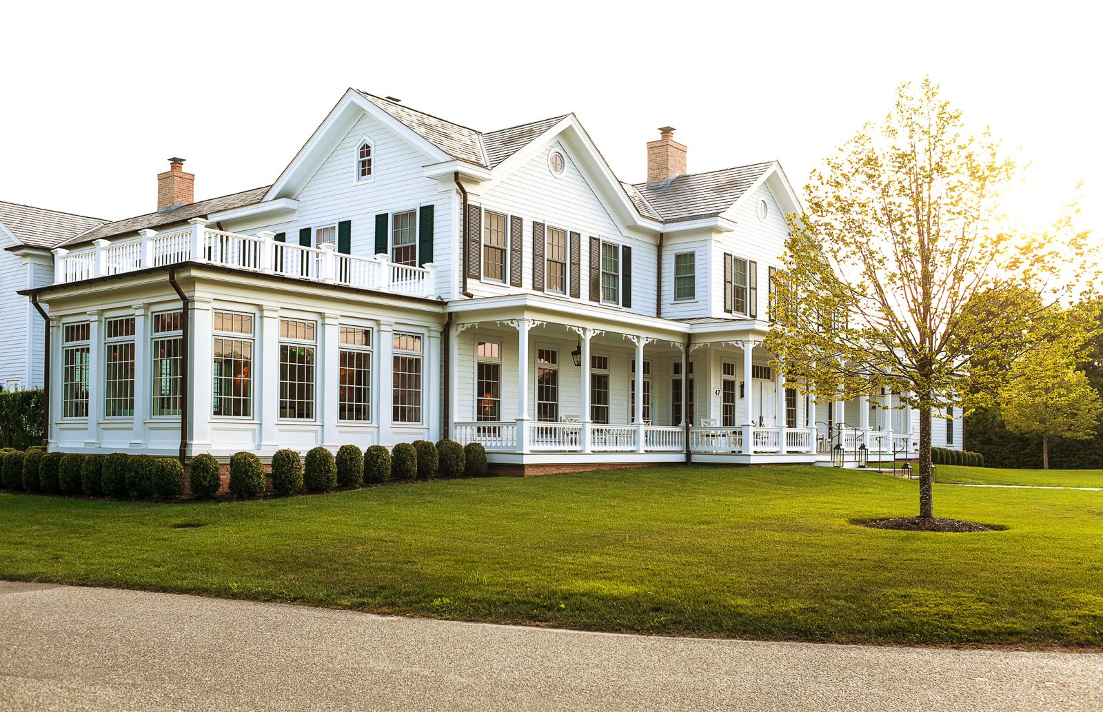 Amazing Things To Do In The Hamptons (12)
