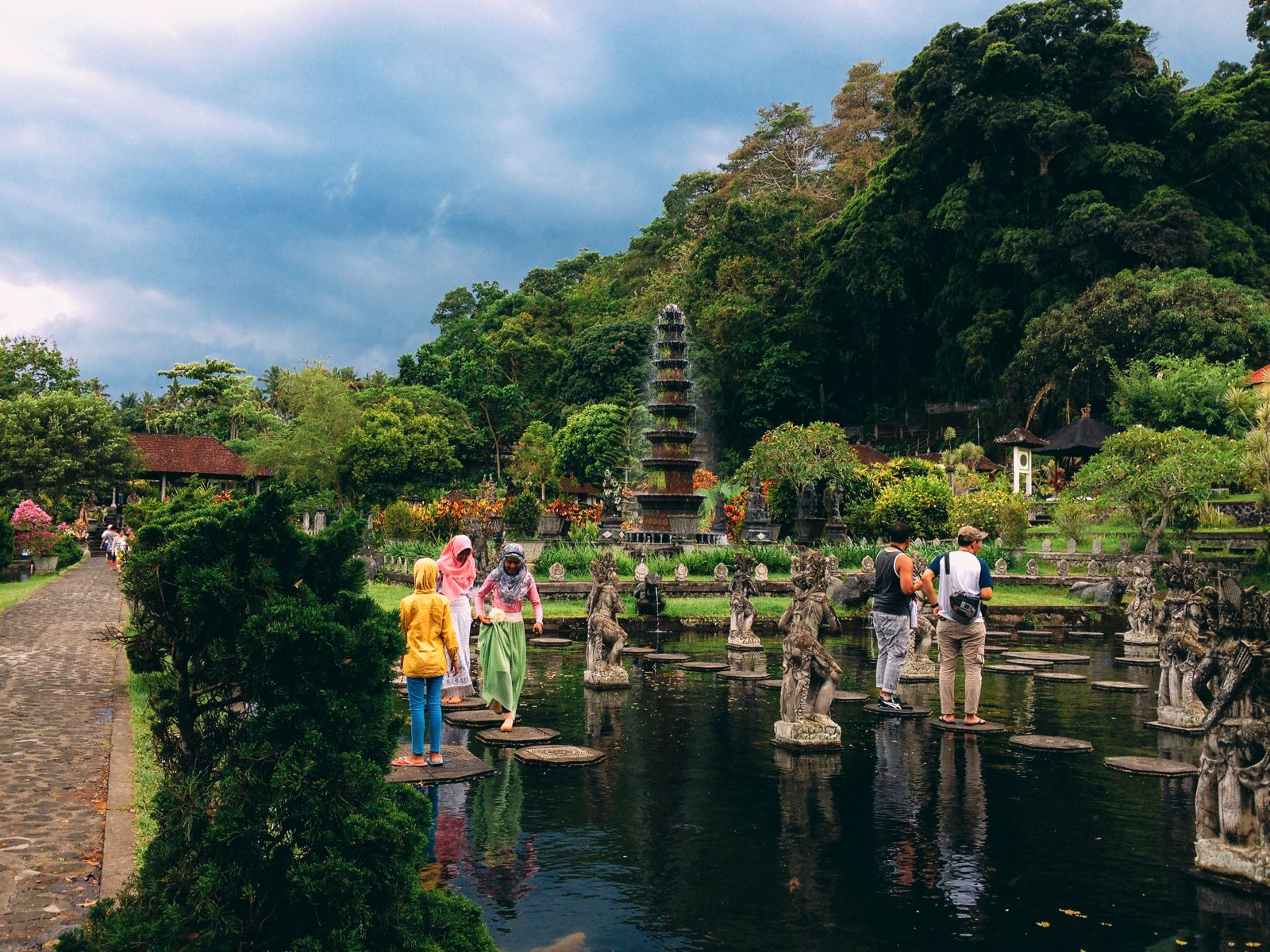 11 Amazing Things You Need To See And Do In Bali On Your First Visit (2)