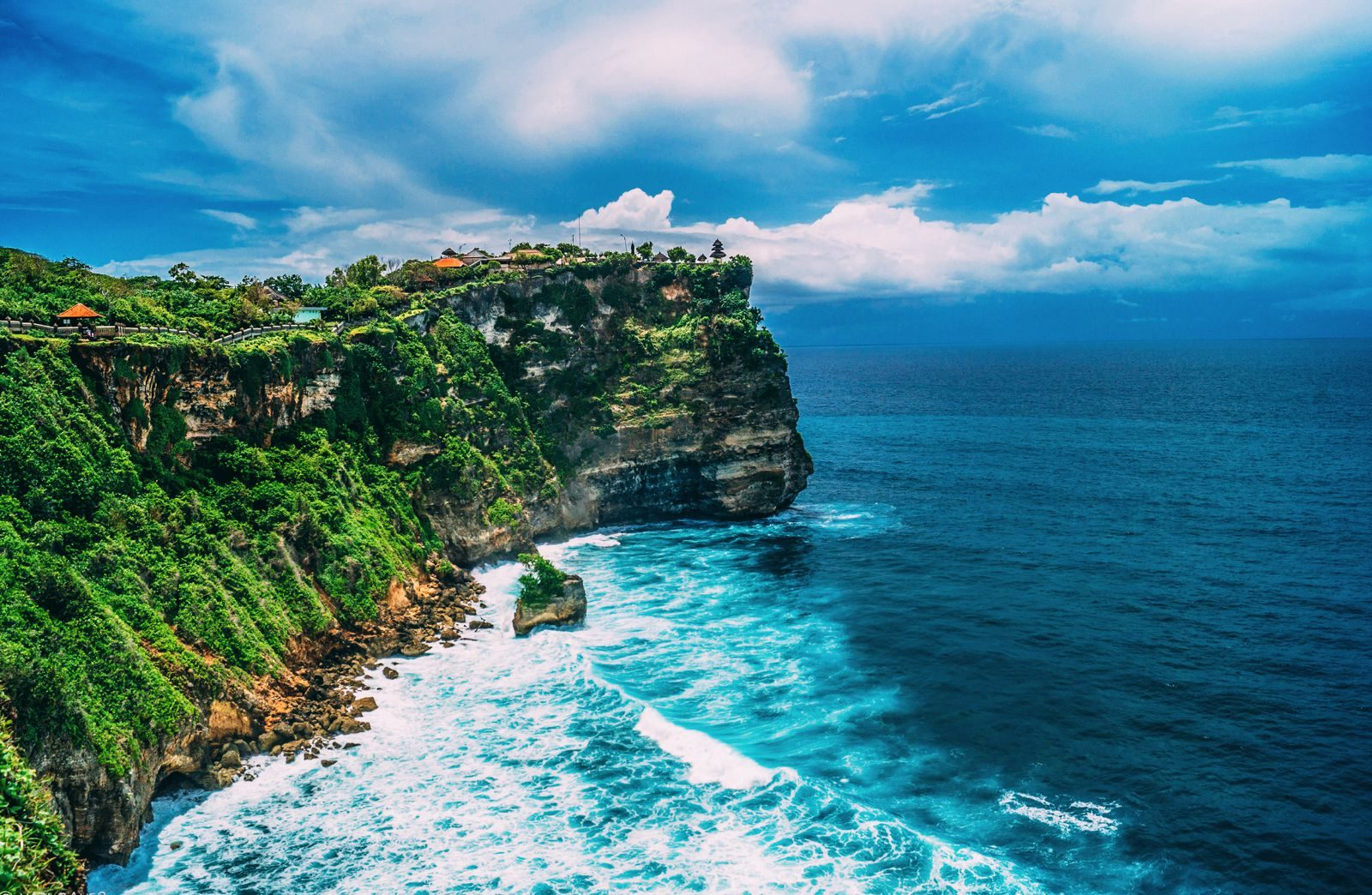 11 Amazing Things You Need To See And Do In Bali On Your First Visit (1)
