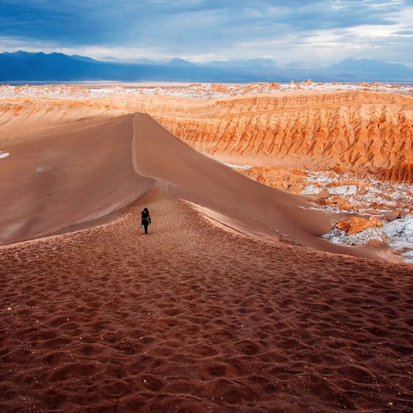 10 Amazing Sights You Need To See In Bolivia (1)