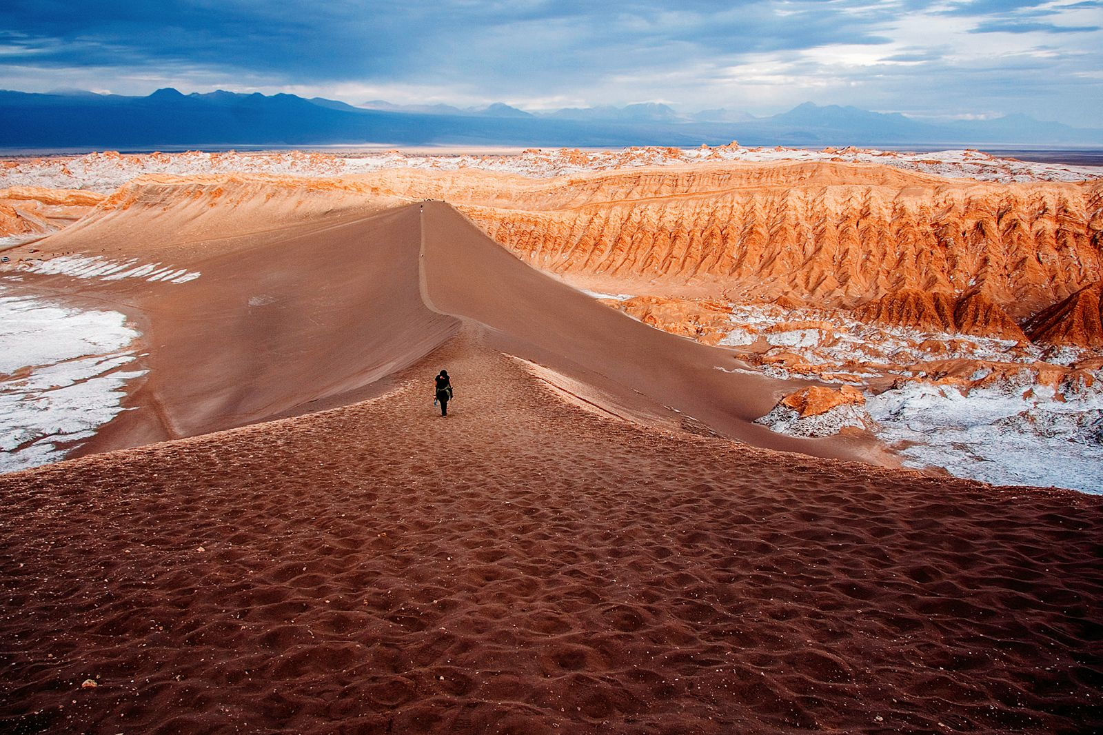 10 Amazing Places You Need To Visit In Bolivia (1)