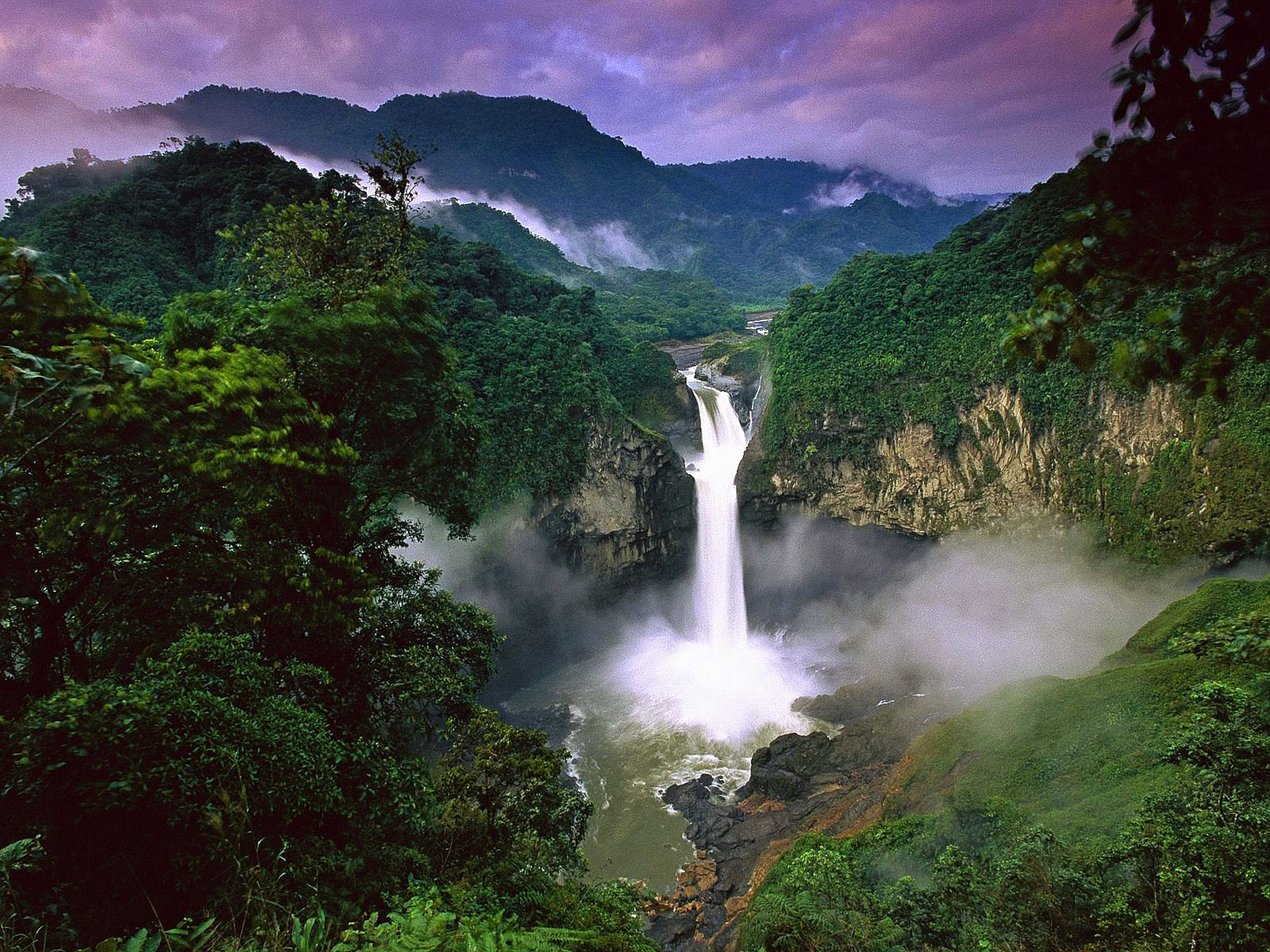 10 Amazing Places You Need To Visit In Colombia (12)