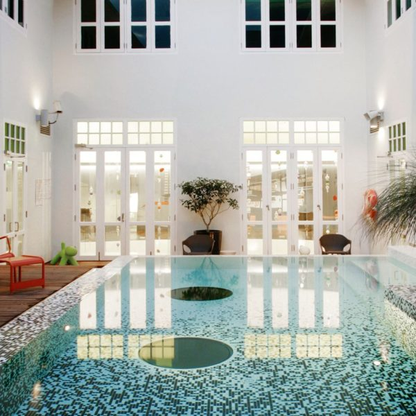 10 Of The Best Hotels To Stay In Singapore (4)