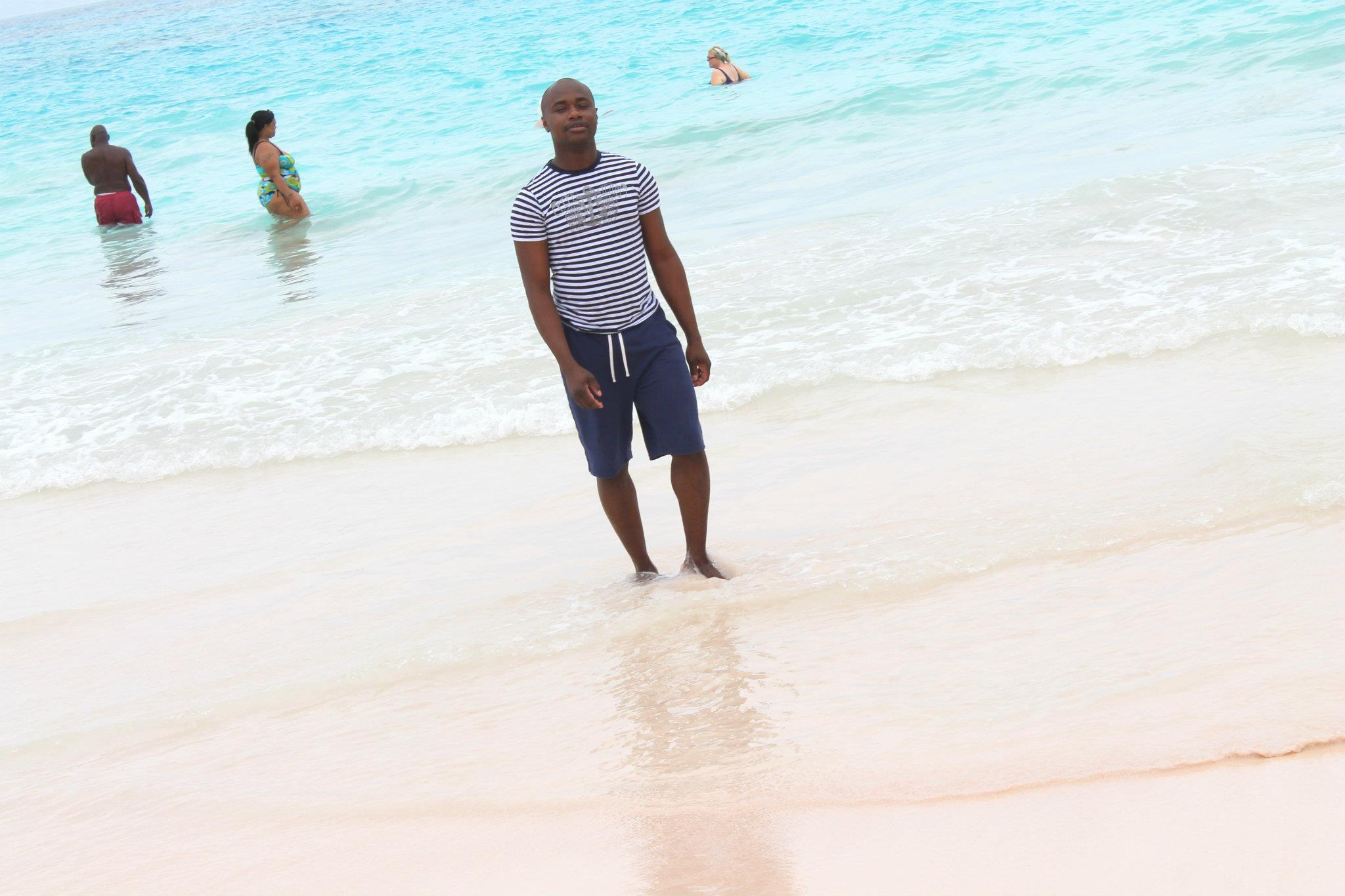10 Travel Tips You Need To Know Before Visiting Bermuda (2)