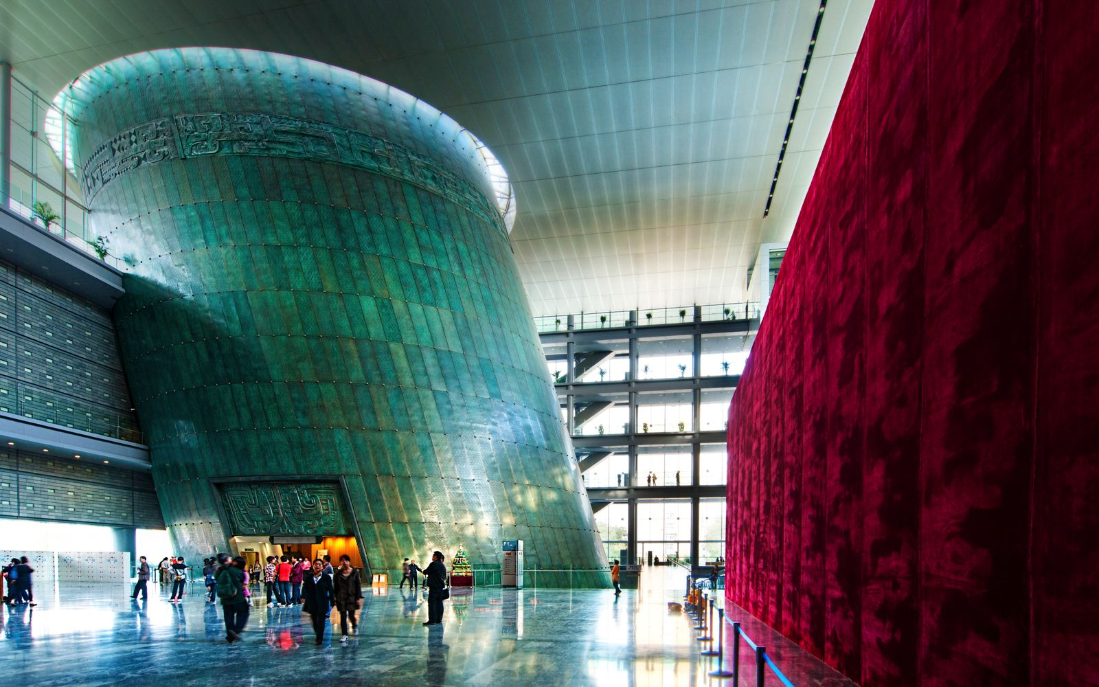 9 Places You Need To Visit In Beijing, China (9)