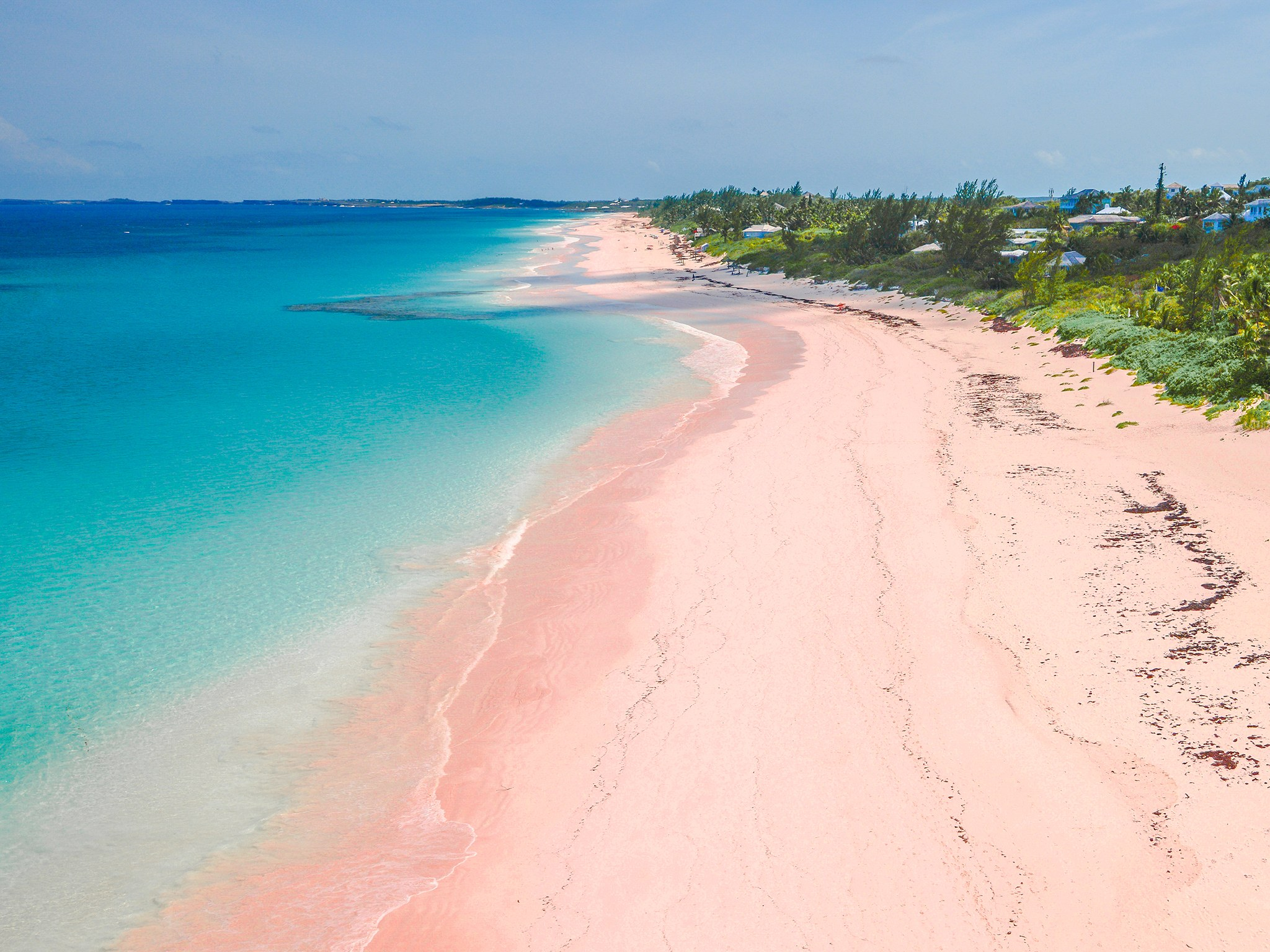 8 Travel Tips You Need To Know Before Visiting Bermuda