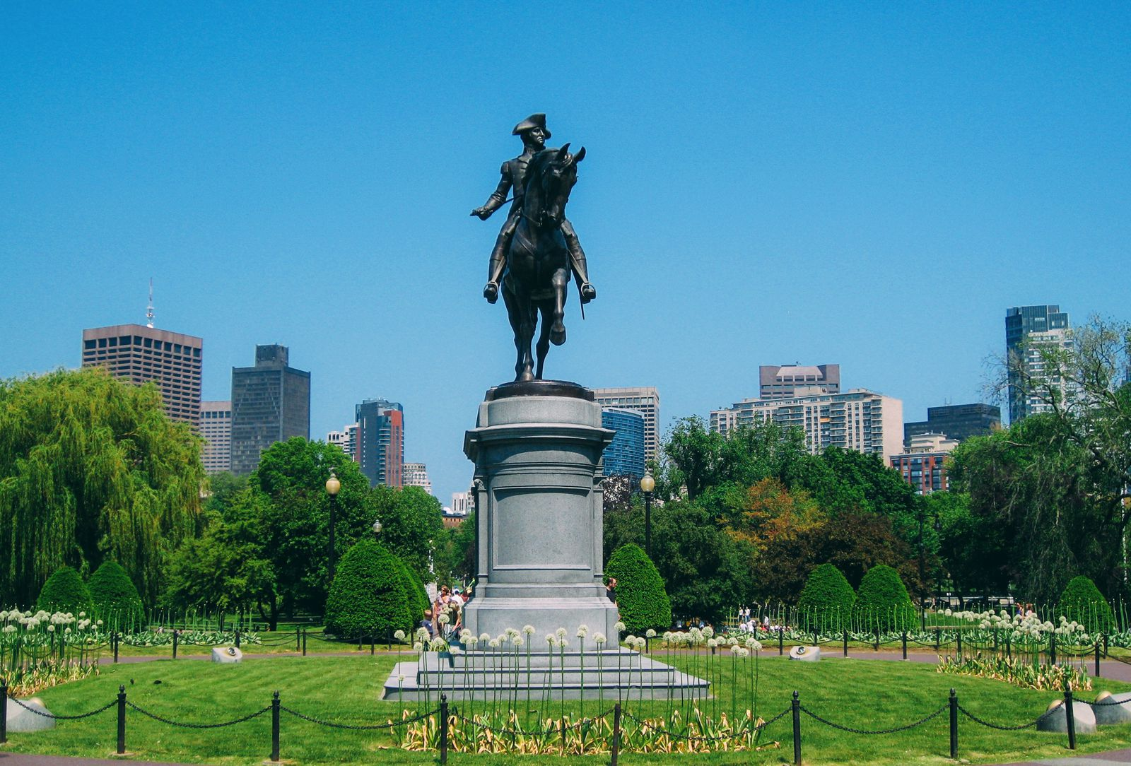 11 Fantastic Things To Do And See In Boston, USA (12)