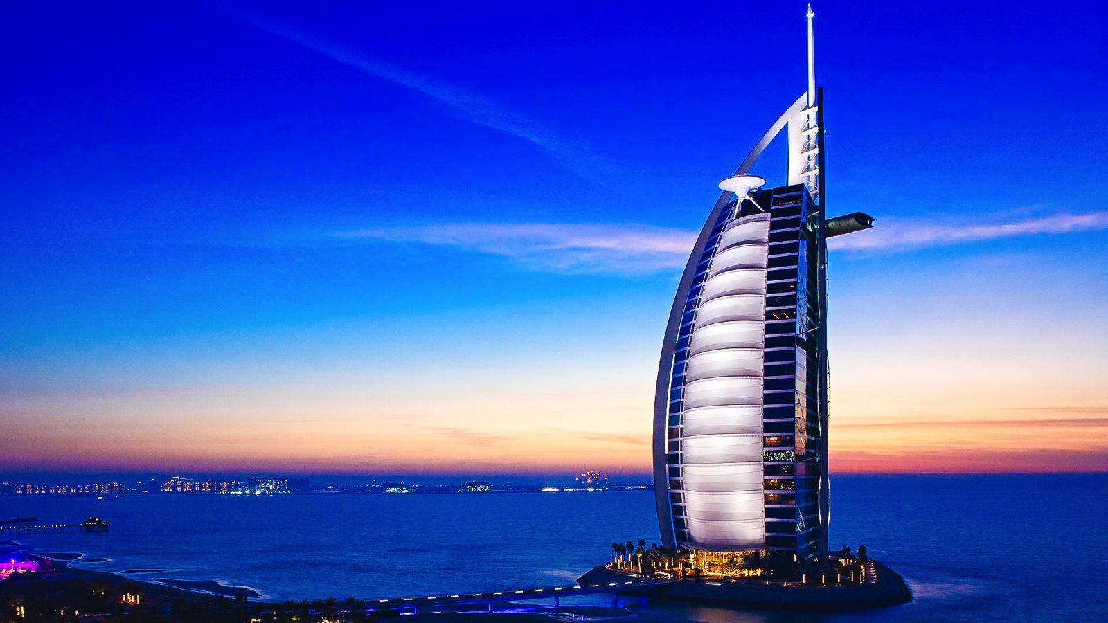 10 Places You Have To Visit In Dubai (10)