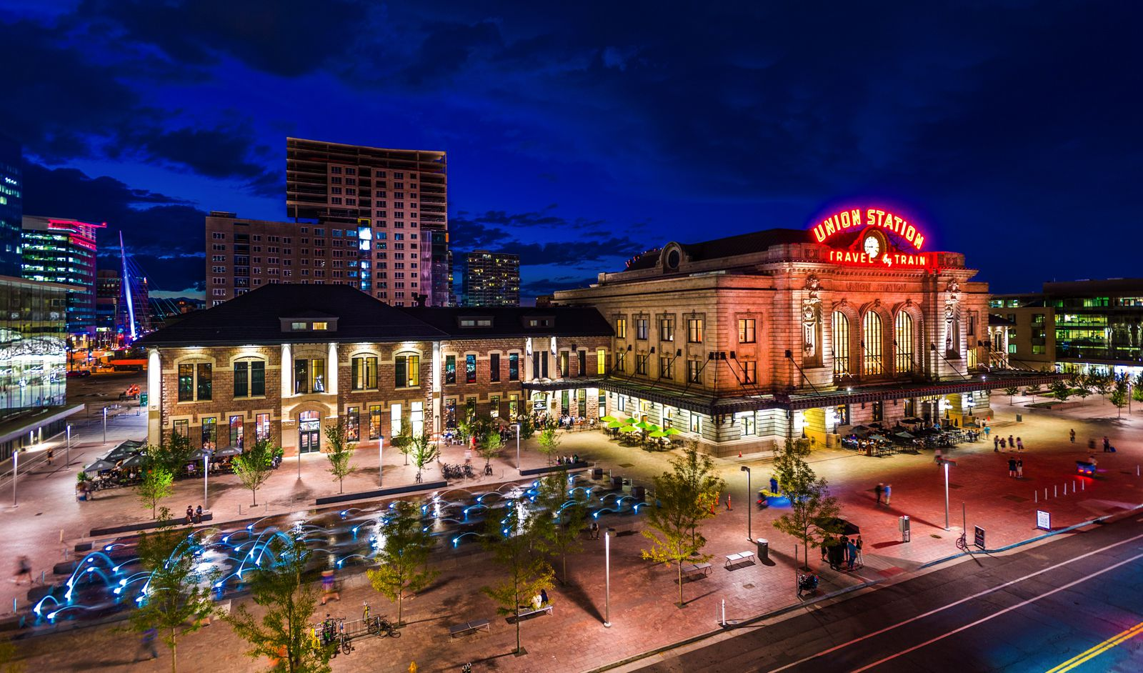 15 Of The Cheapest Cities In The USA That You Need To Visit (5)