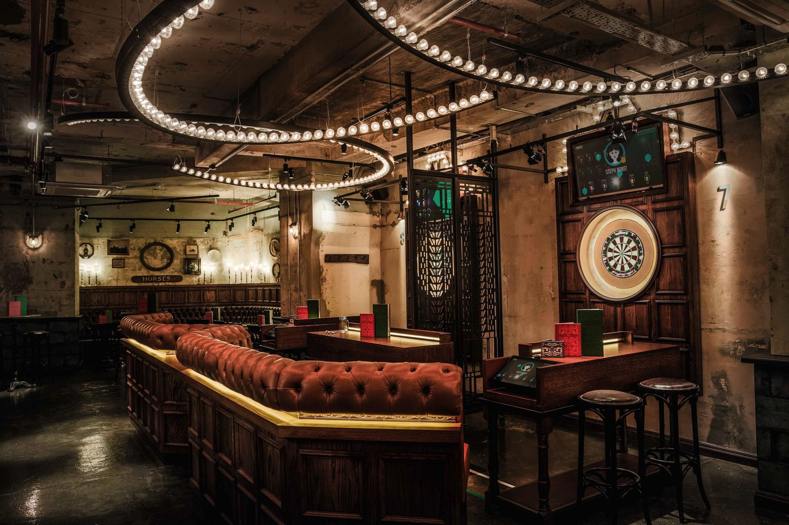 9 Of The Best Bars In London (11)