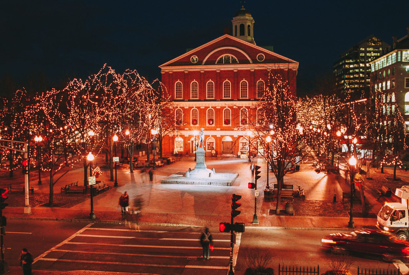 11 Fantastic Things To Do And See In Boston, USA (11)