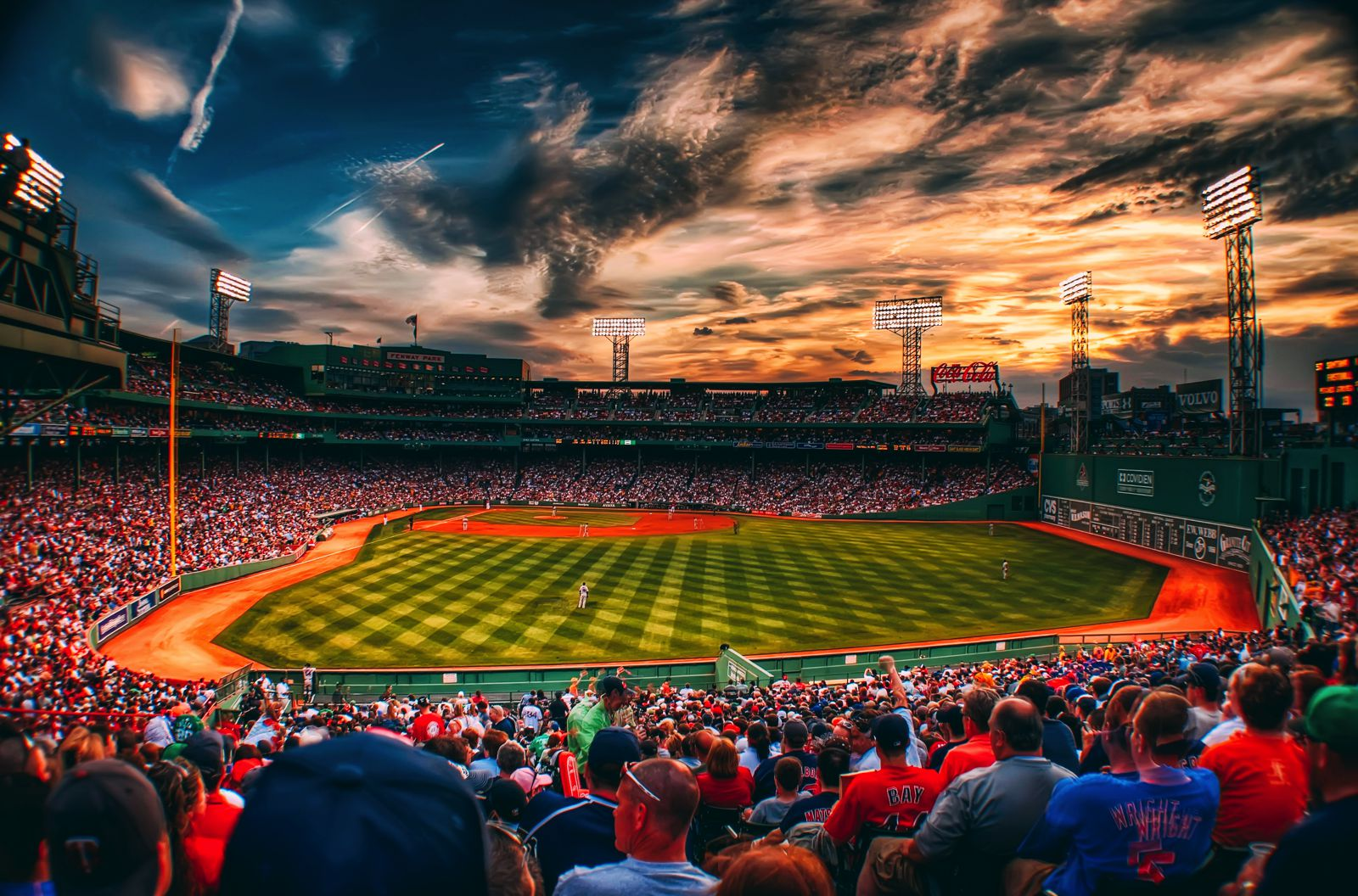 11 Fantastic Things To Do And See In Boston, USA (10)