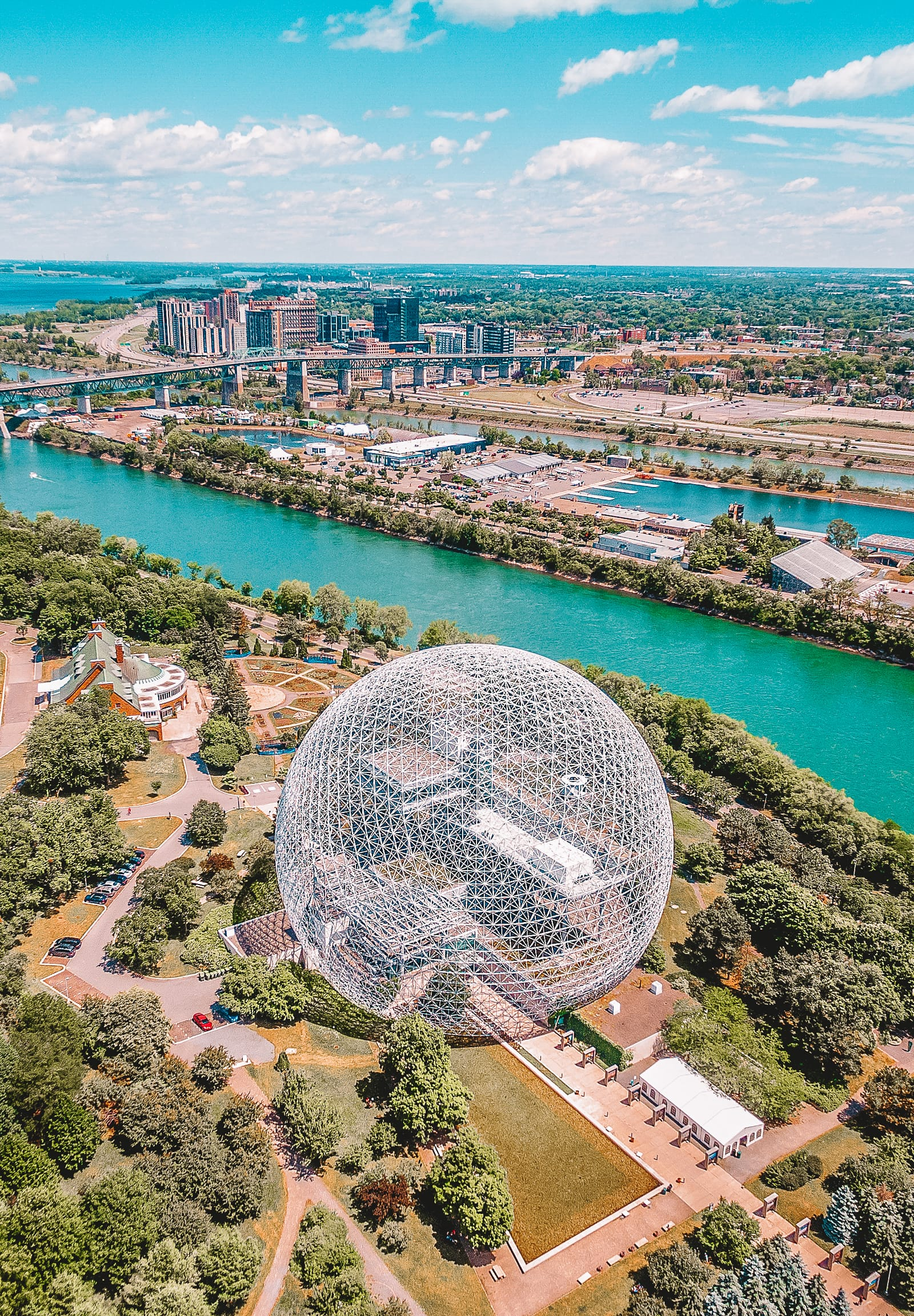 10 Best Things To Do In Montreal - Canada (6)