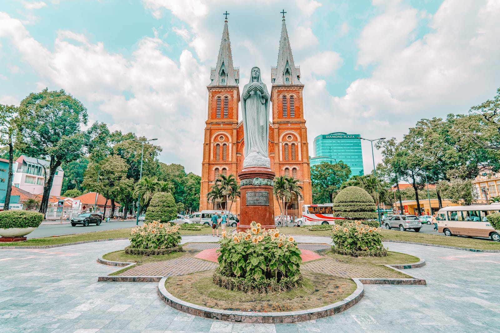 10 Best Things To Do In Ho Chi Minh City (5)