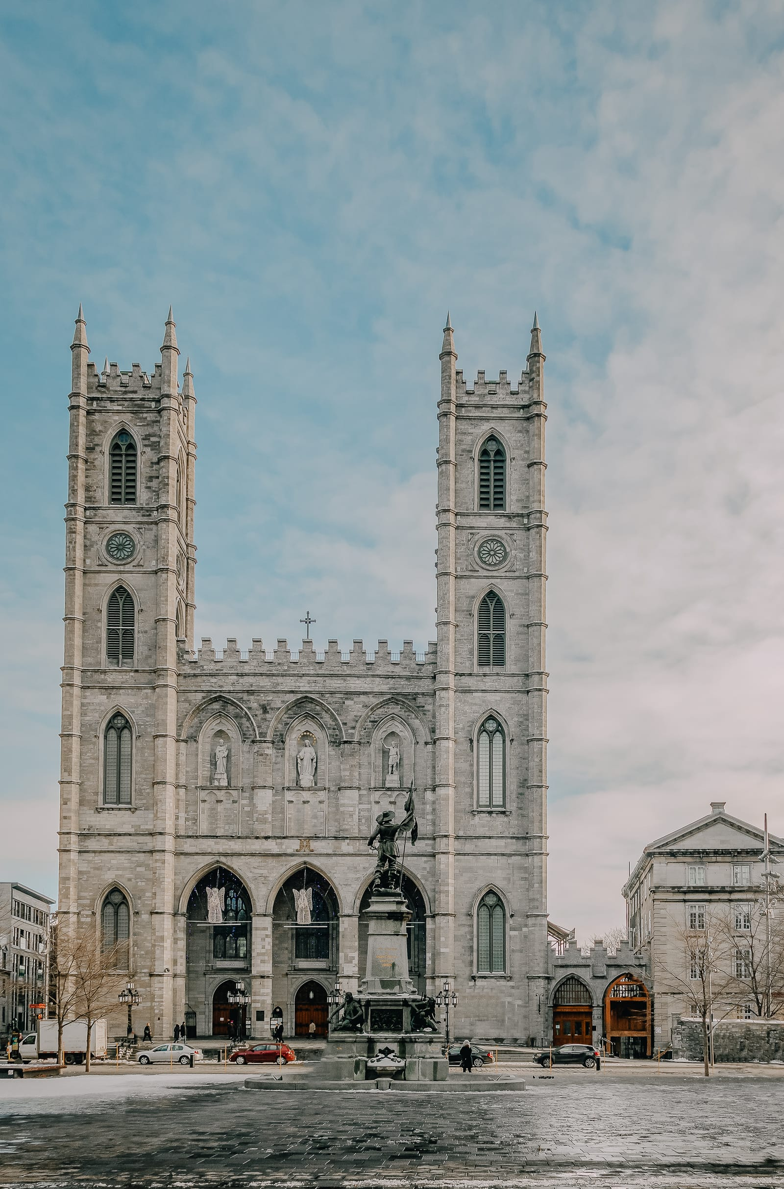 10 Best Things To Do In Montreal - Canada (7)