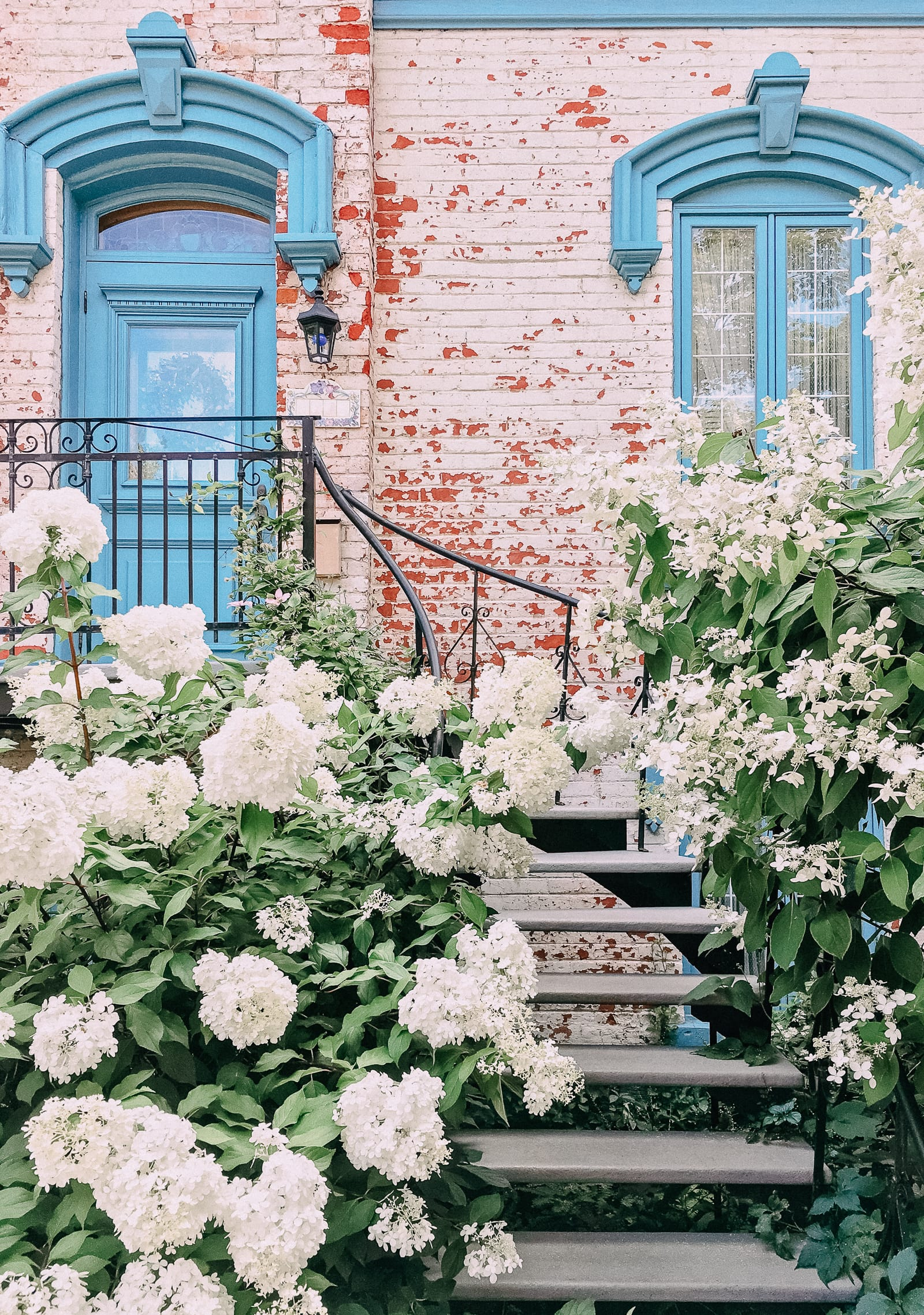 10 Best Things To Do In Montreal - Canada (8)