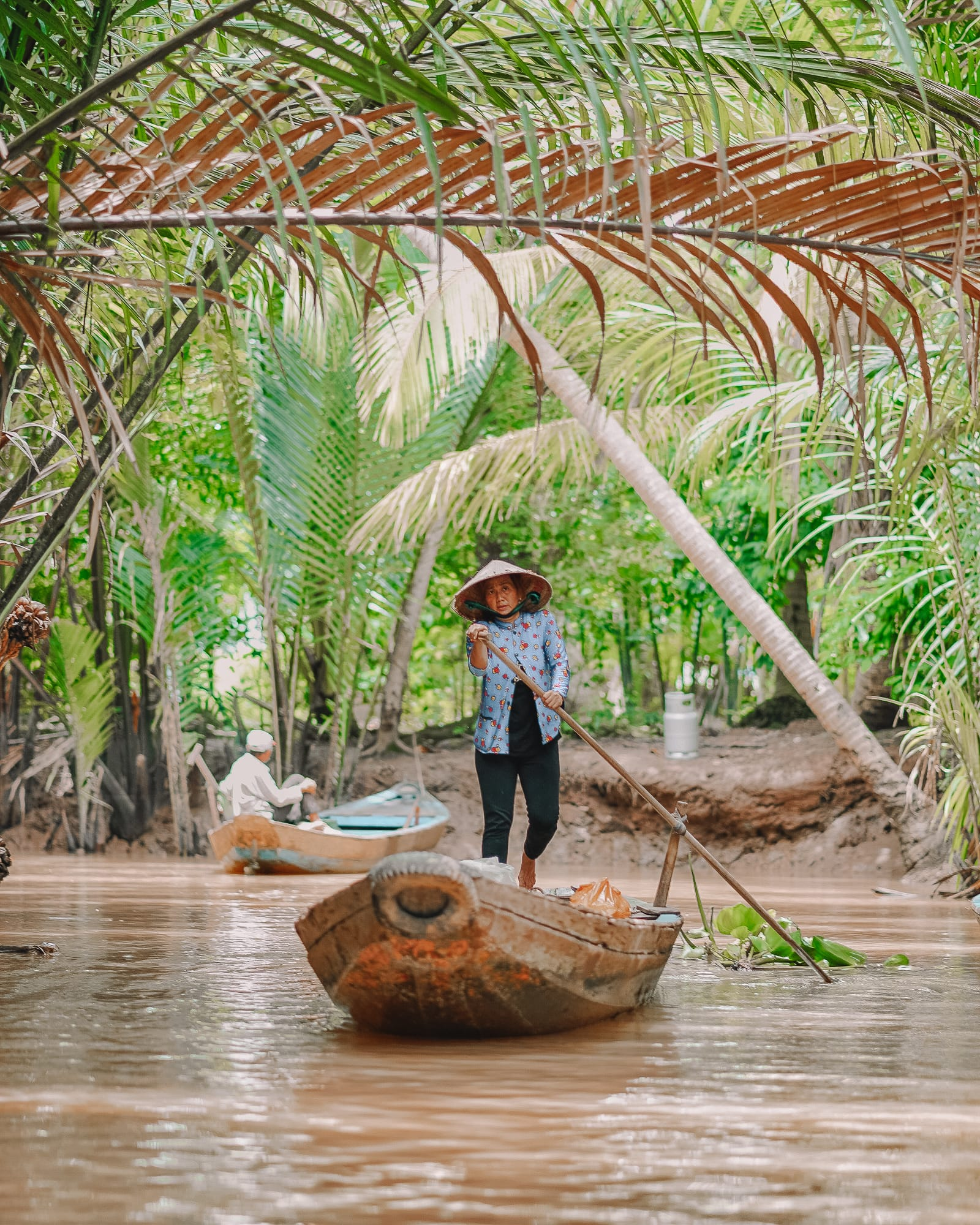 10 Best Places In Vietnam To Visit (22)