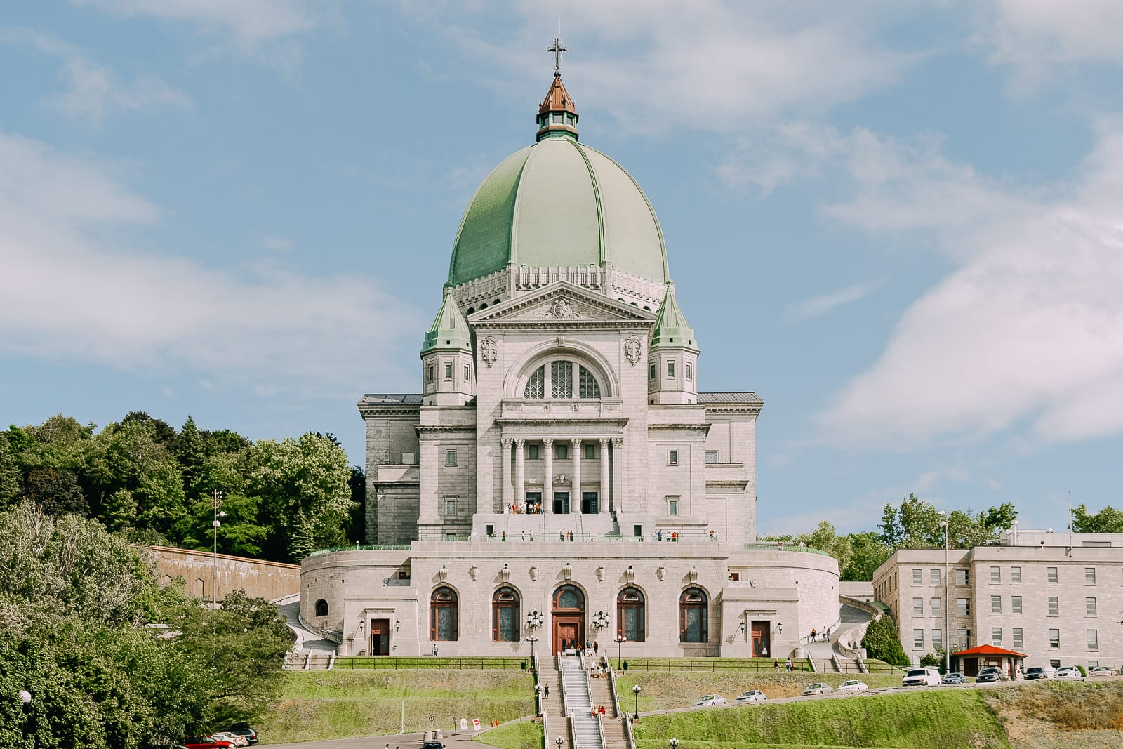 10 Best Things To Do In Montreal - Canada (14)