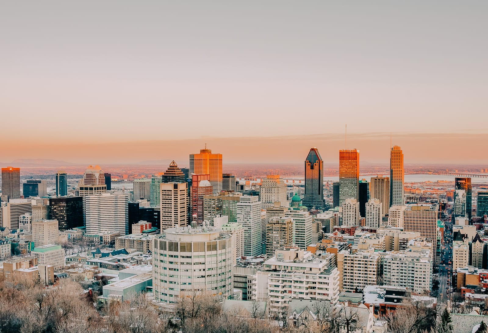 10 Best Things To Do In Montreal - Canada (10)