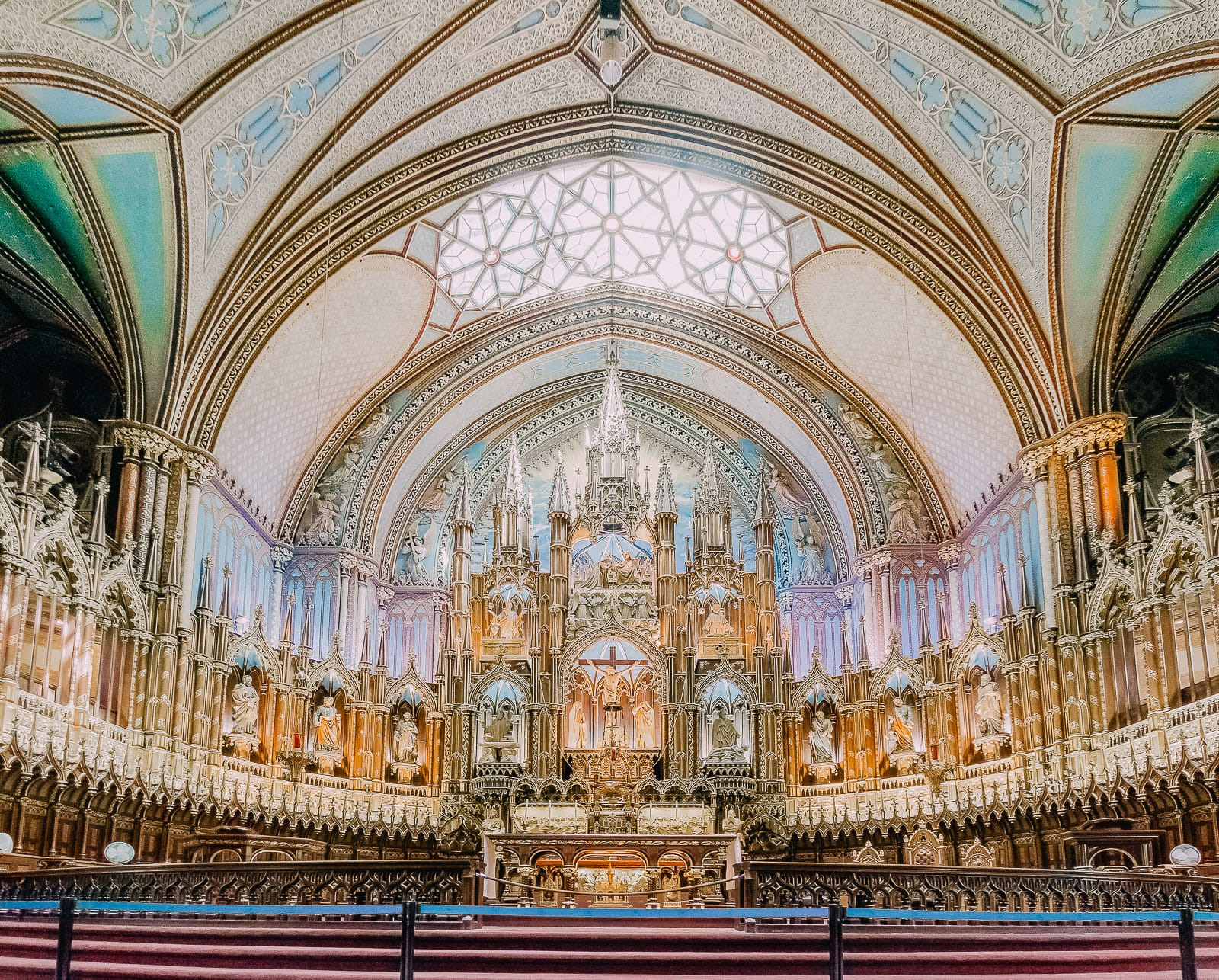 10 Best Things To Do In Montreal - Canada (17)