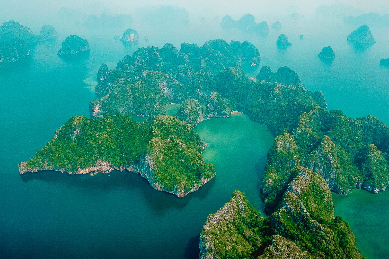 10 Best Places In Vietnam To Visit (17)