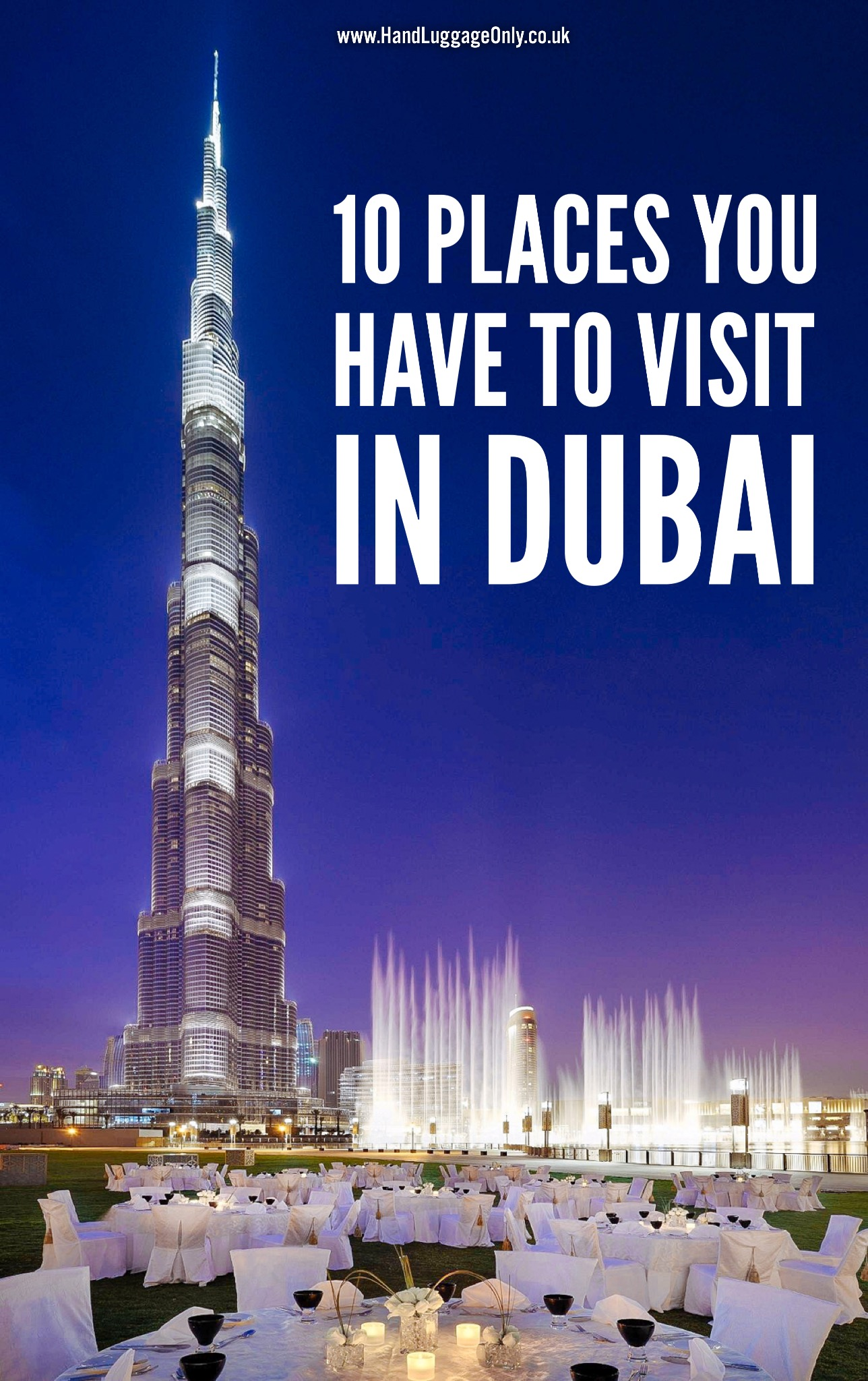 10 Places You Have To Visit In Dubai (1)