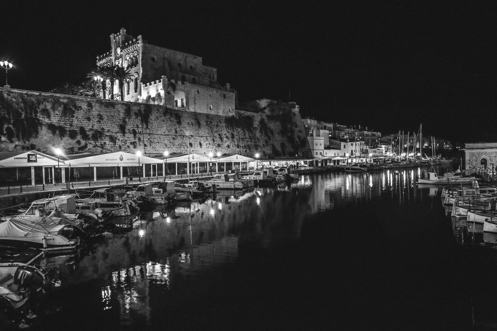 Vineyards, Seasides And Tapas... In Menorca, Spain (34)