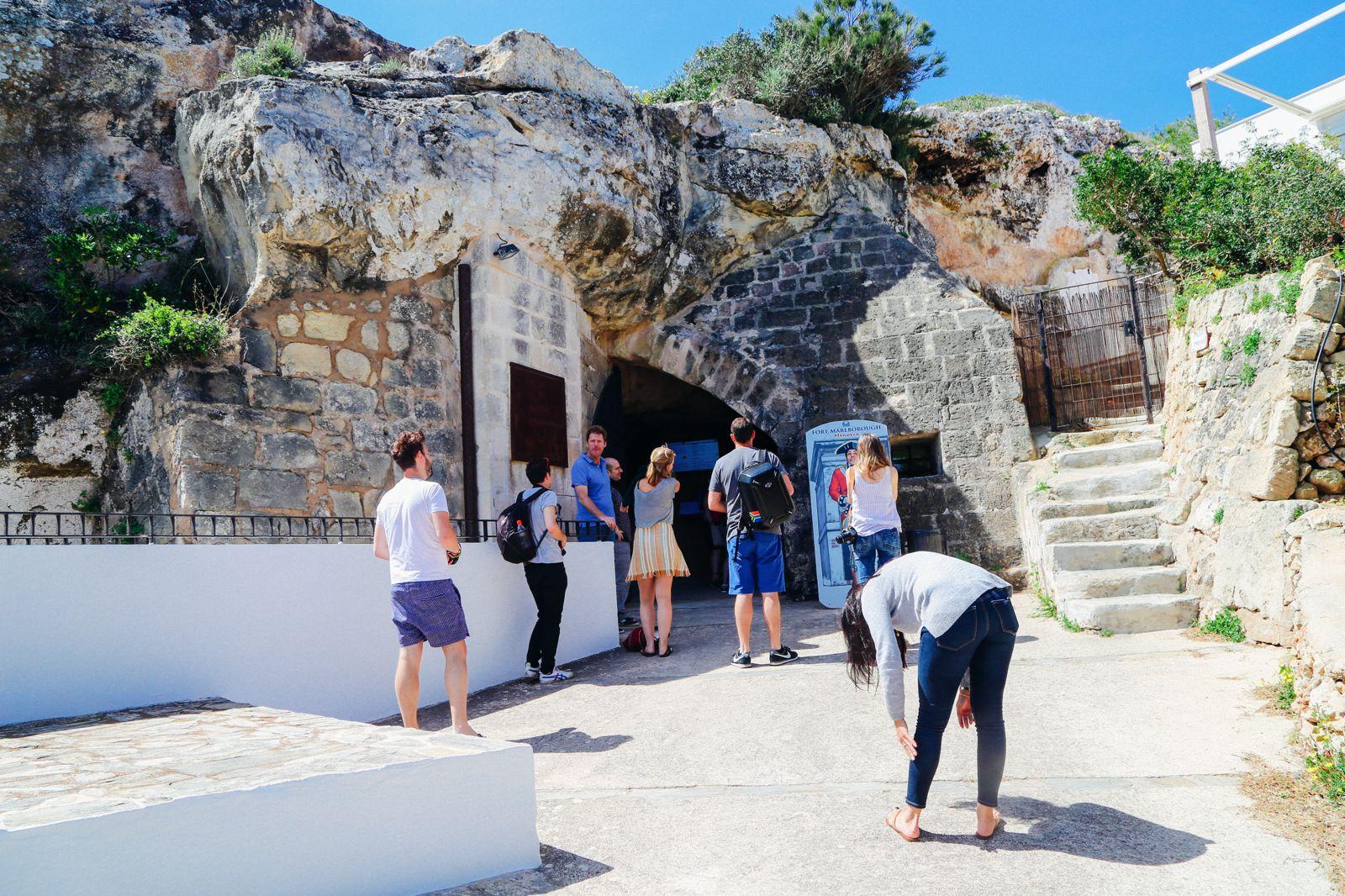 Vineyards, Seasides And Tapas... In Menorca, Spain (53)