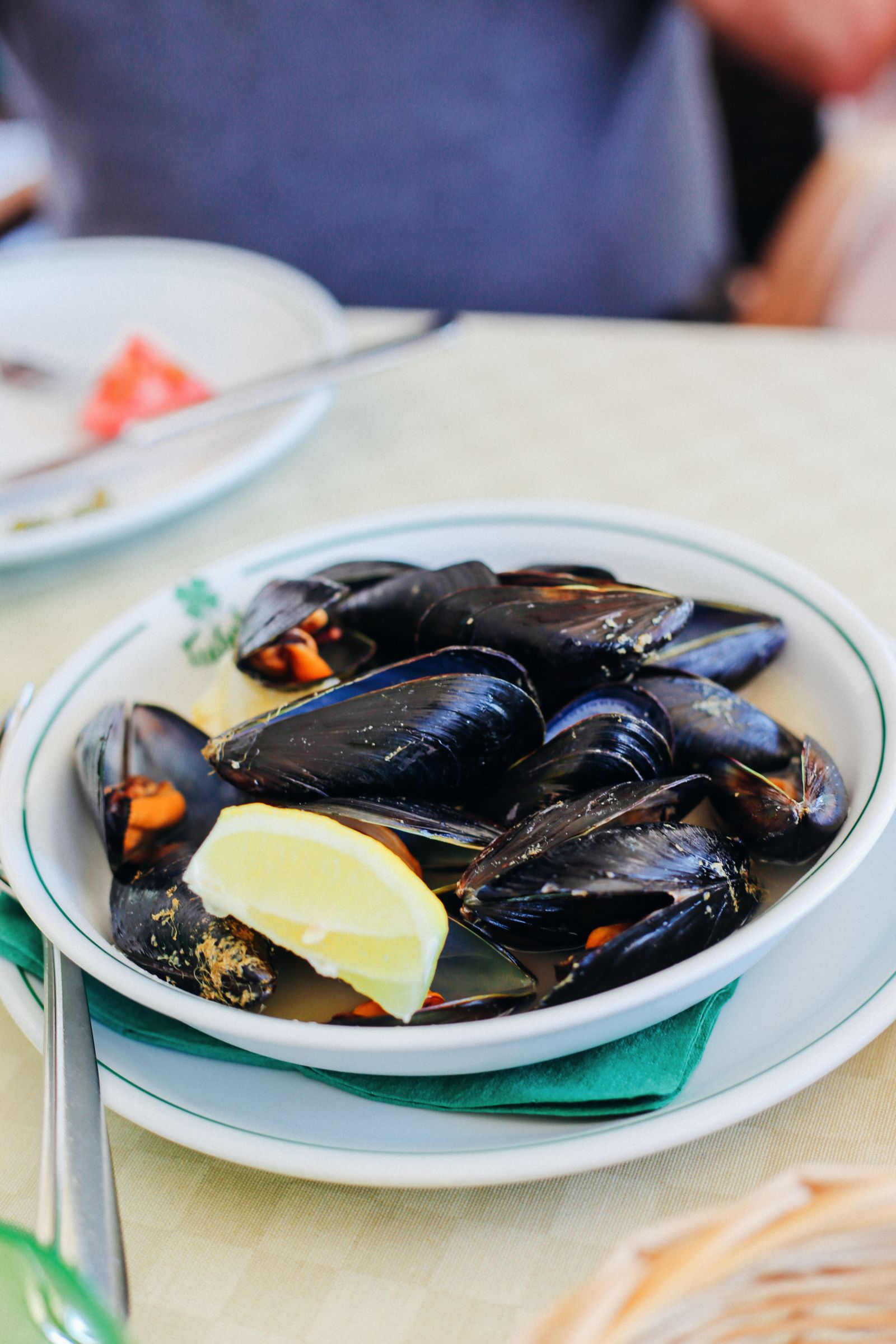 Vineyards, Seasides And Tapas... In Menorca, Spain (87)