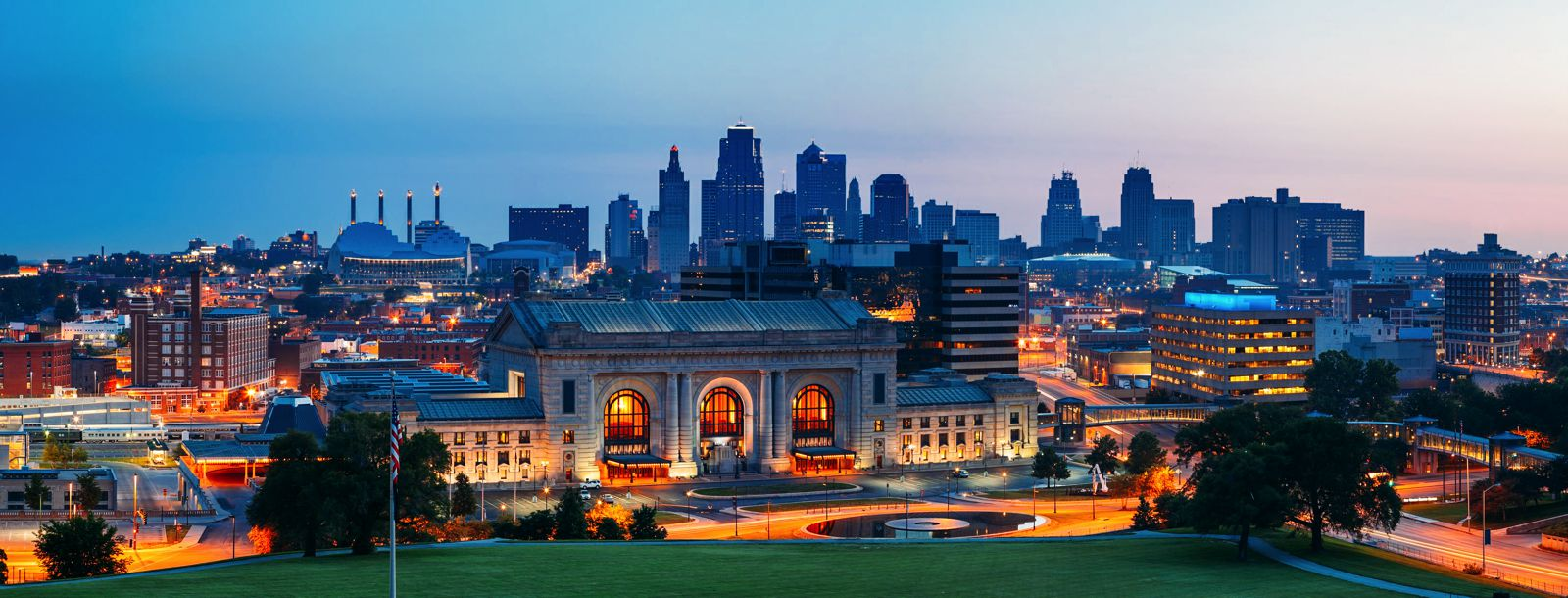 15 Of The Cheapest Cities In The USA That You Need To Visit (9)