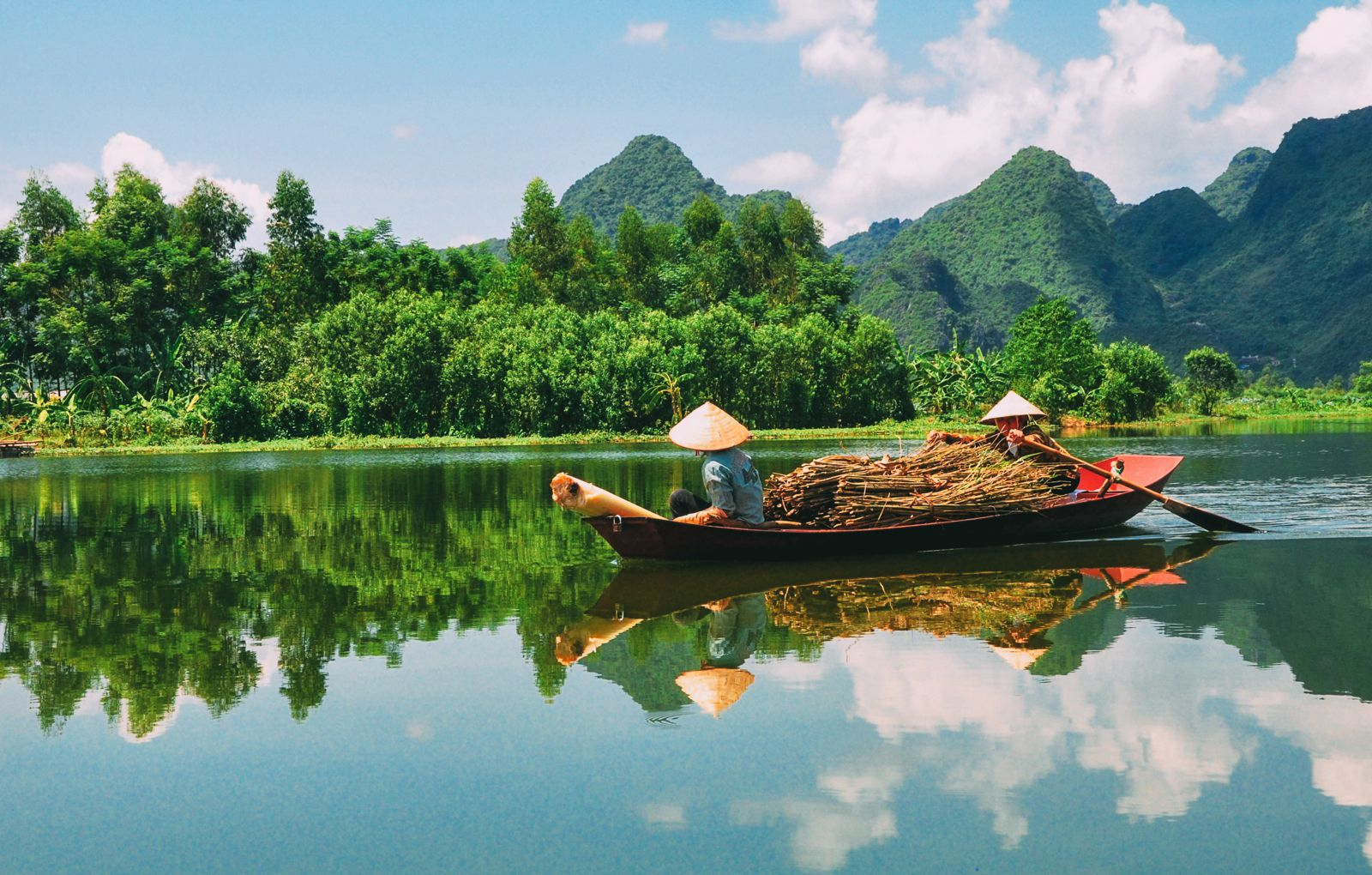 10 Places You Have to Visit in Vietnam (5)
