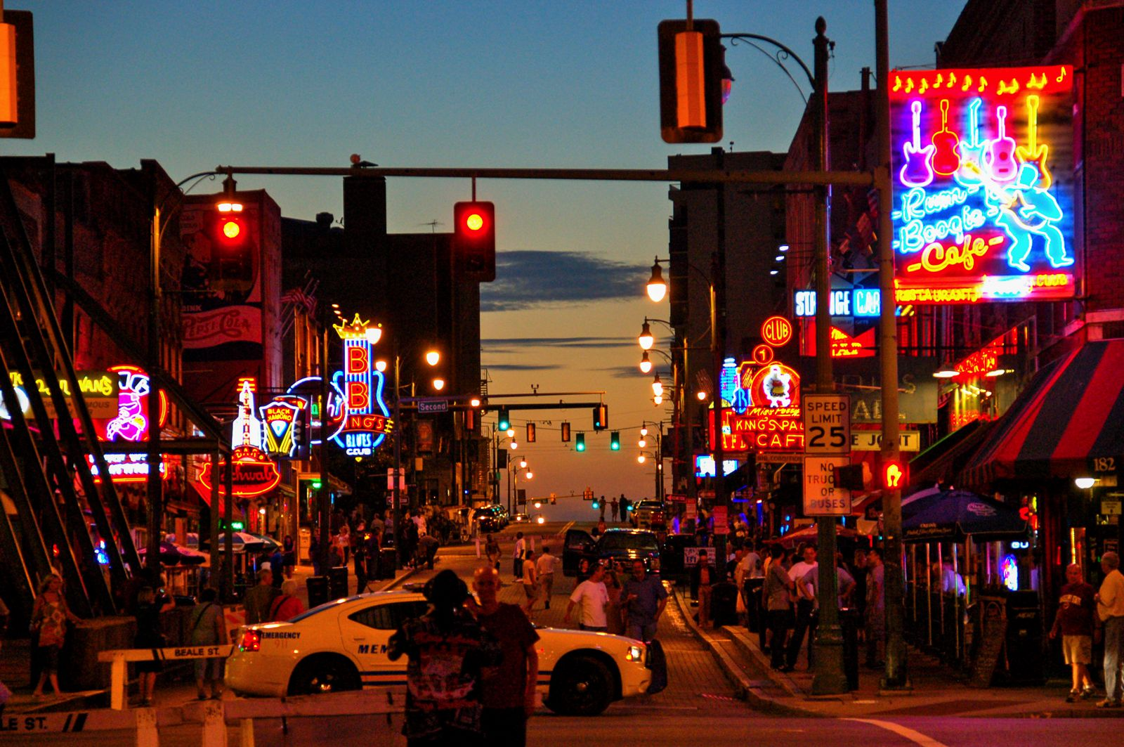 15 Of The Cheapest Cities In The USA That You Need To Visit (10)