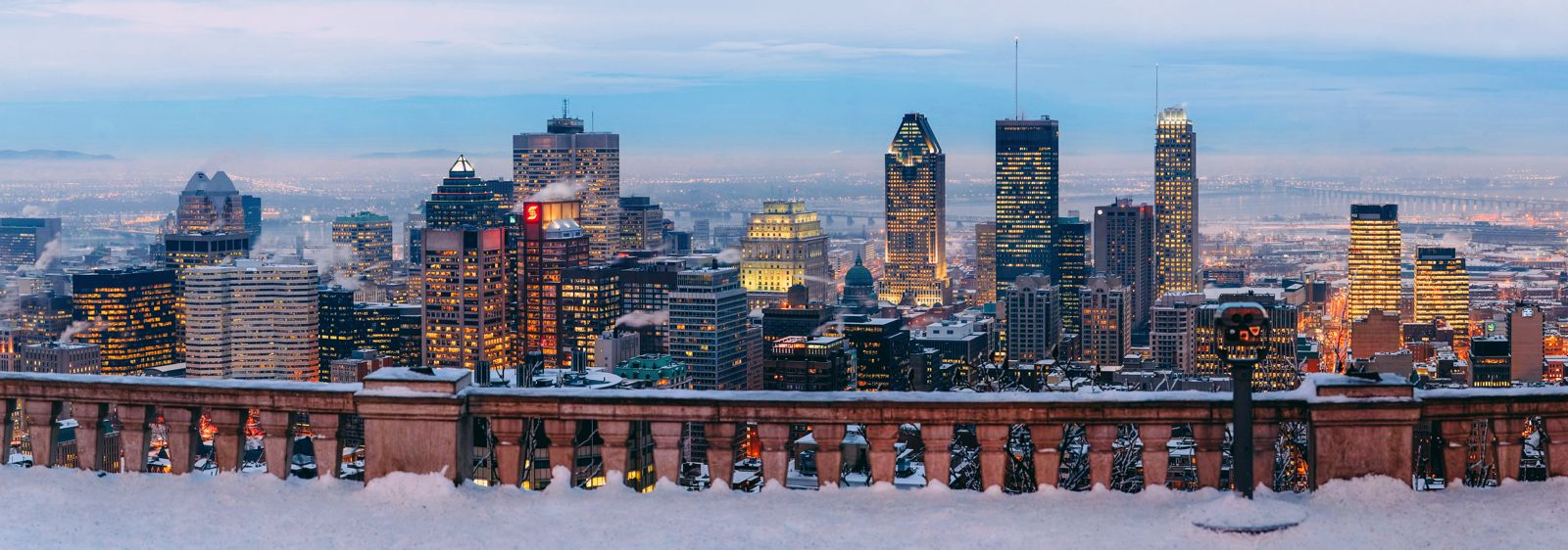 10 Amazing Things To See And Do In Montreal, Quebec... In Canada (9)