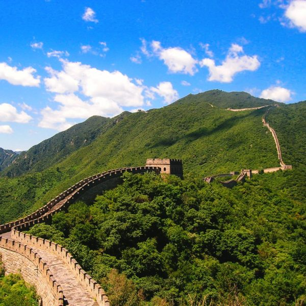 9 Places You Need To Visit In Beijing, China (7)