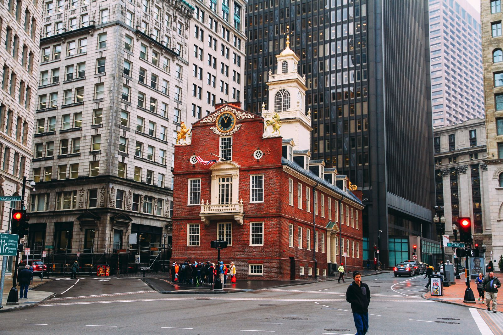 11 Fantastic Things To Do And See In Boston, USA (5)