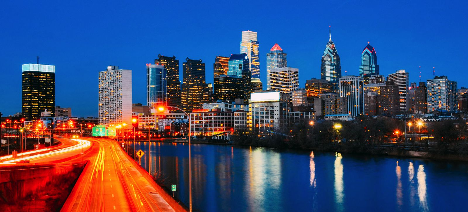 15 Of The Cheapest Cities In The USA That You Need To Visit (11)