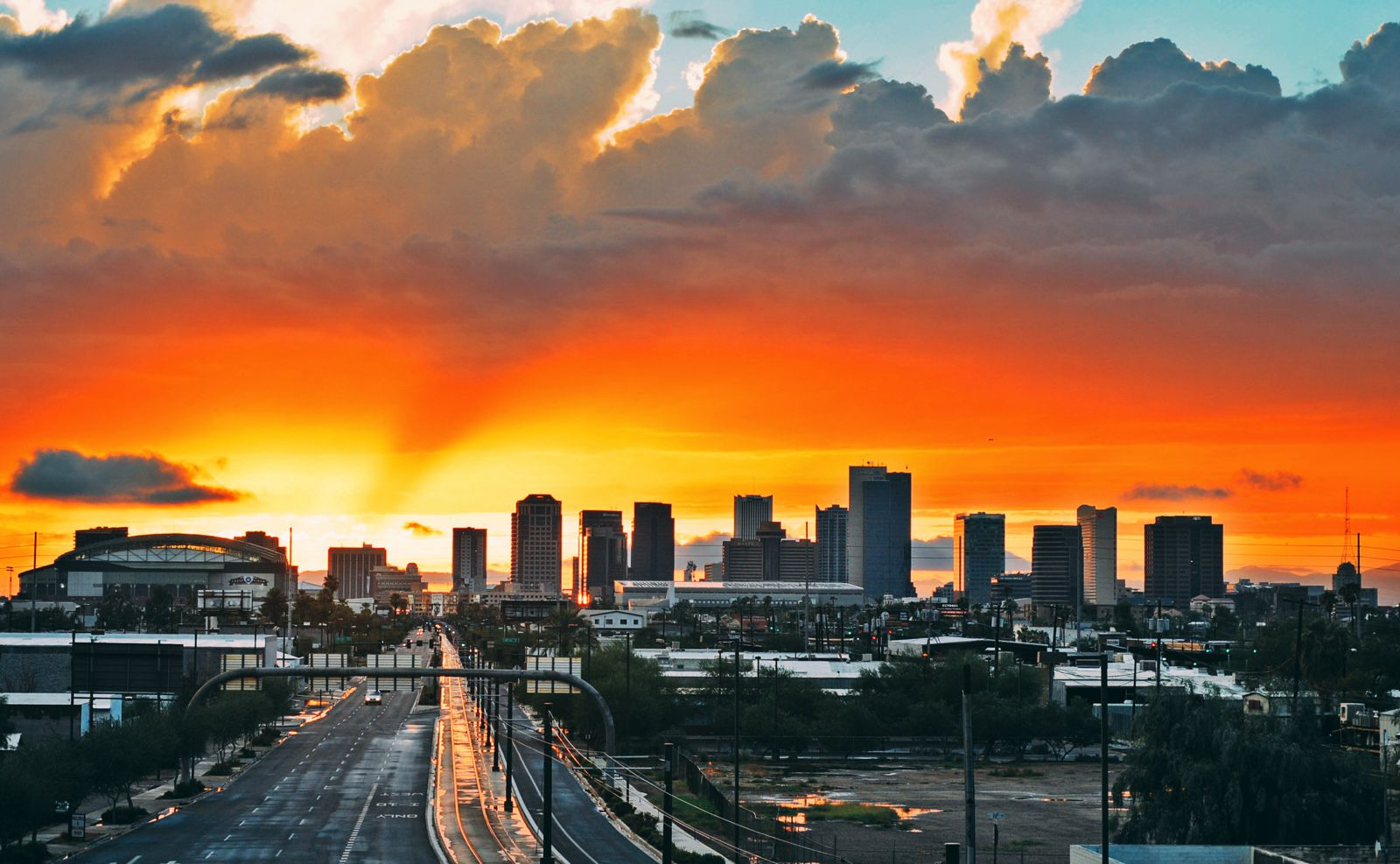 15 Of The Cheapest Cities In The USA That You Need To Visit (12)