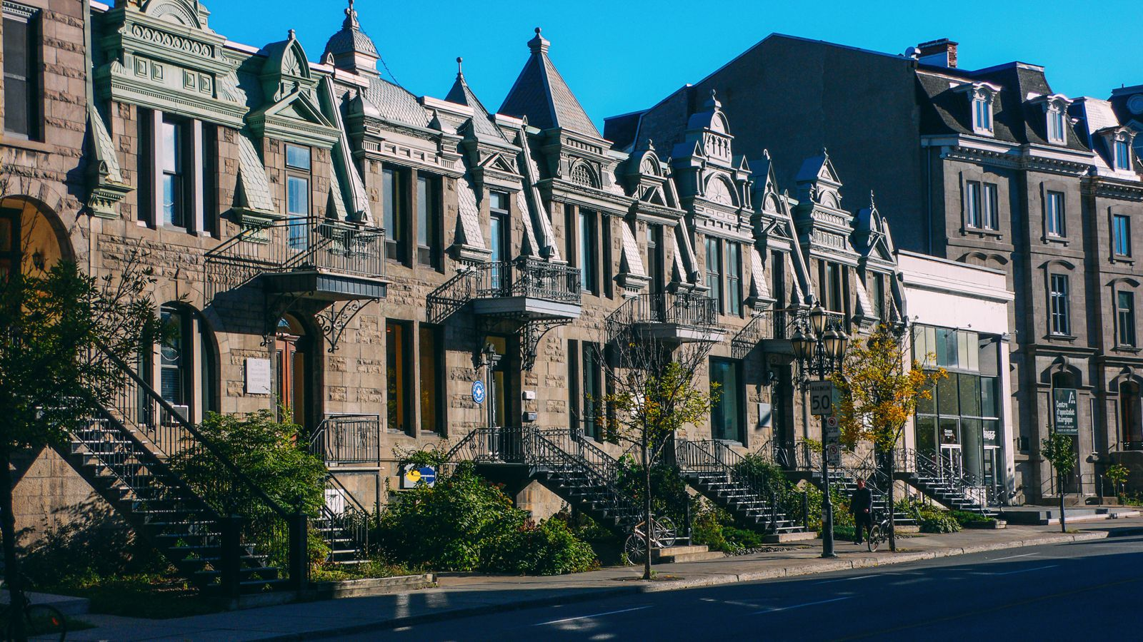 10 Amazing Things To See And Do In Montreal, Quebec... In Canada (3)