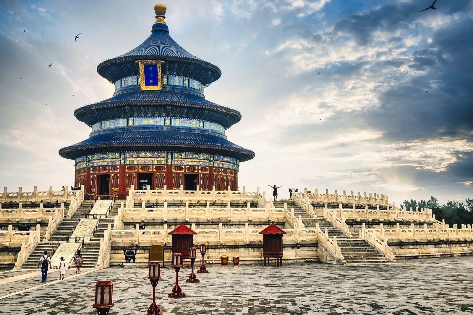 9 Places You Need To Visit In Beijing, China (3)