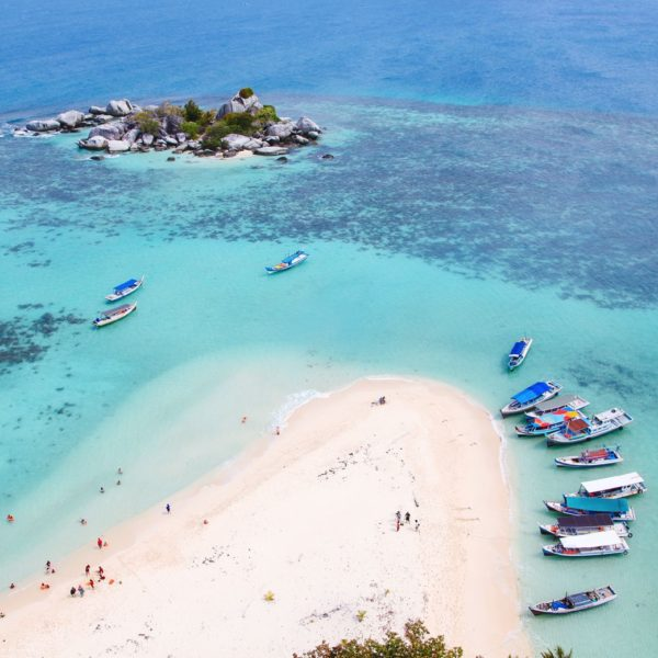 10 Places You Have To Visit In Jakarta, Indonesia (2)