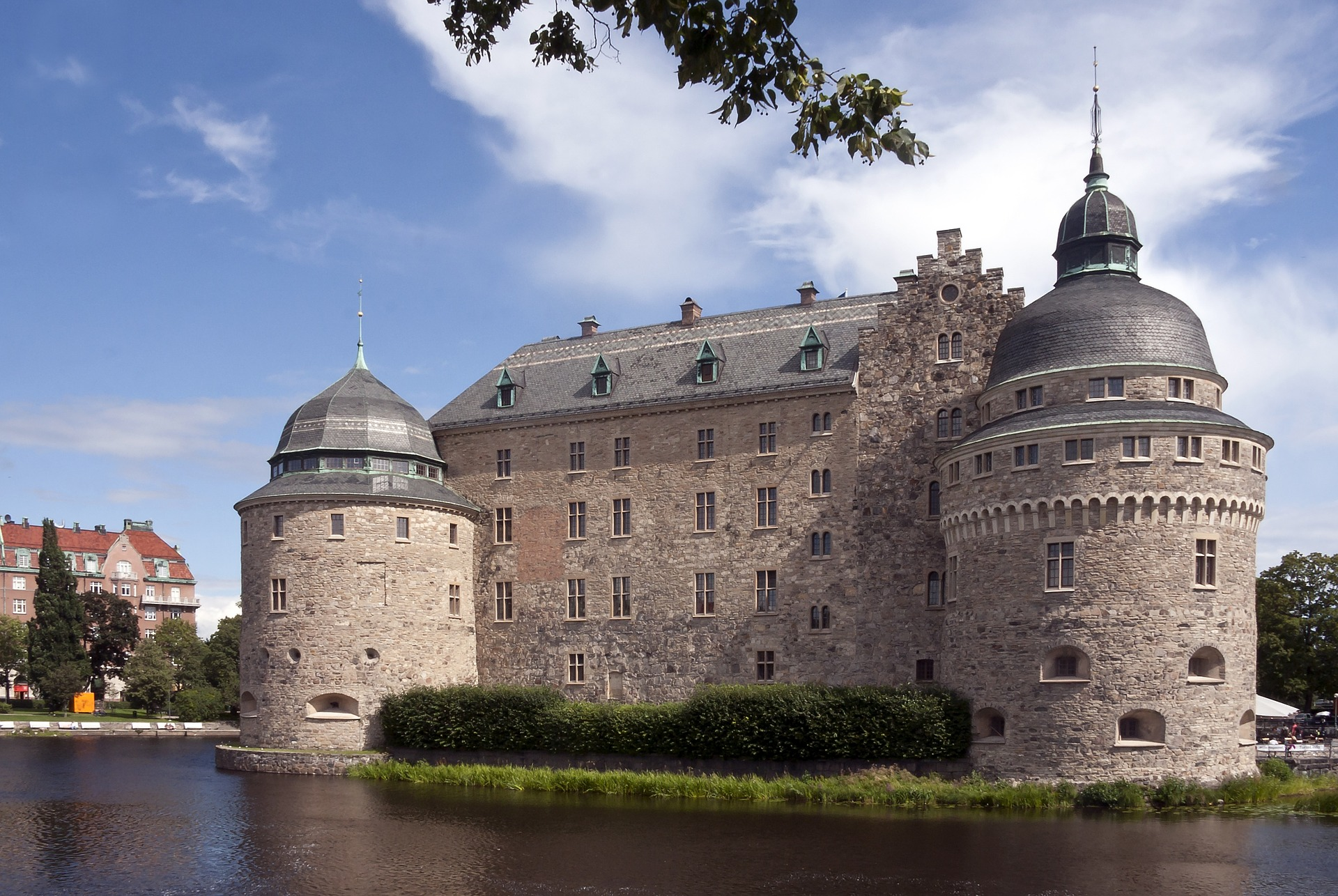 11 Places You Have To See When Visiting Sweden (12)