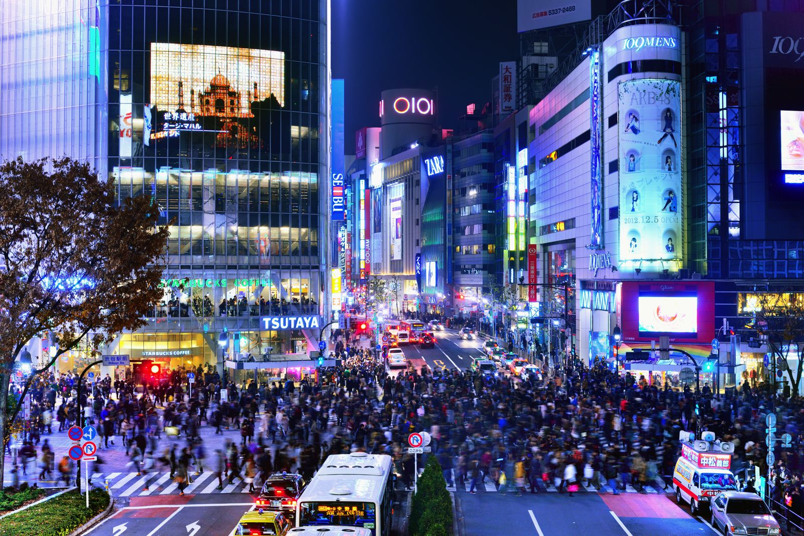 Fun Things You Have To See And Do In Tokyo Hand Luggage Only - 12 things to see and do in tokyo