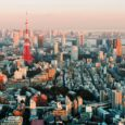 18 Fun Things You Have To See And Do In Tokyo